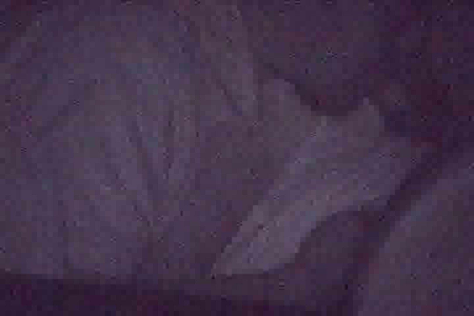 充血監督の深夜の運動会Vol.115 美しいOLの裸体  81pic 14