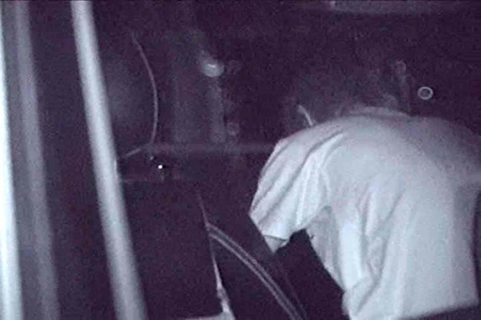 充血監督の深夜の運動会Vol.115 美しいOLの裸体  81pic 26