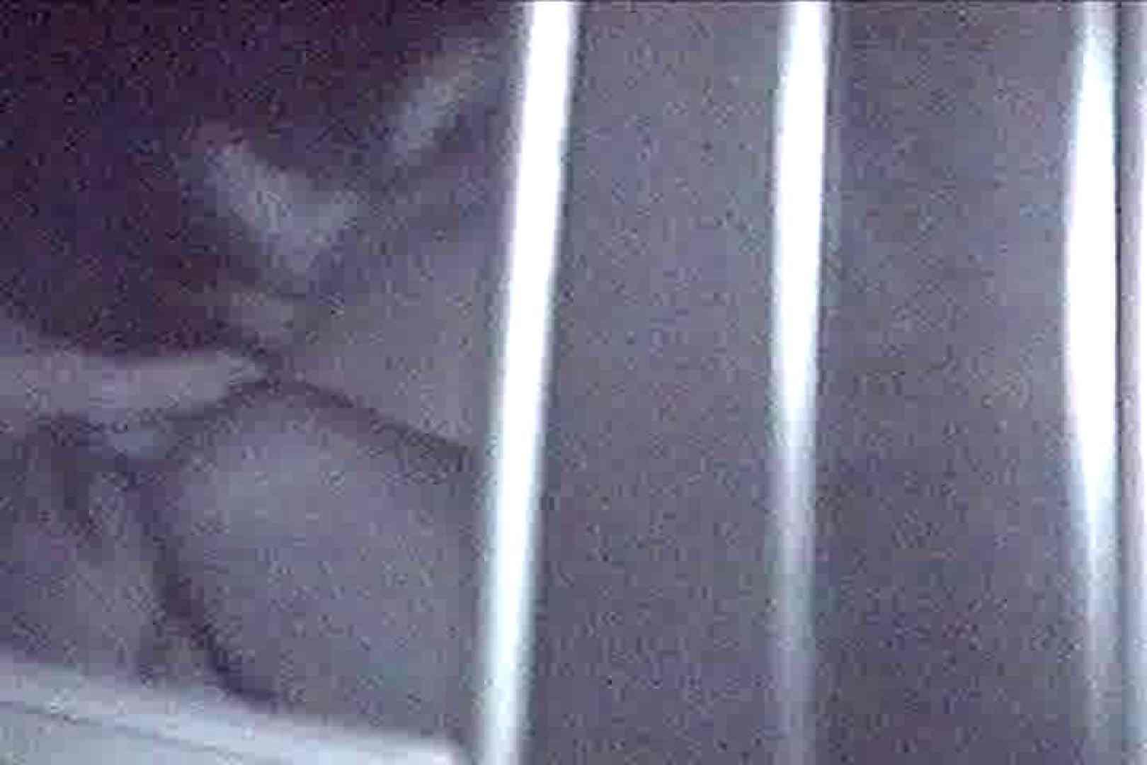 充血監督の深夜の運動会Vol.115 美しいOLの裸体 | 0  81pic 29