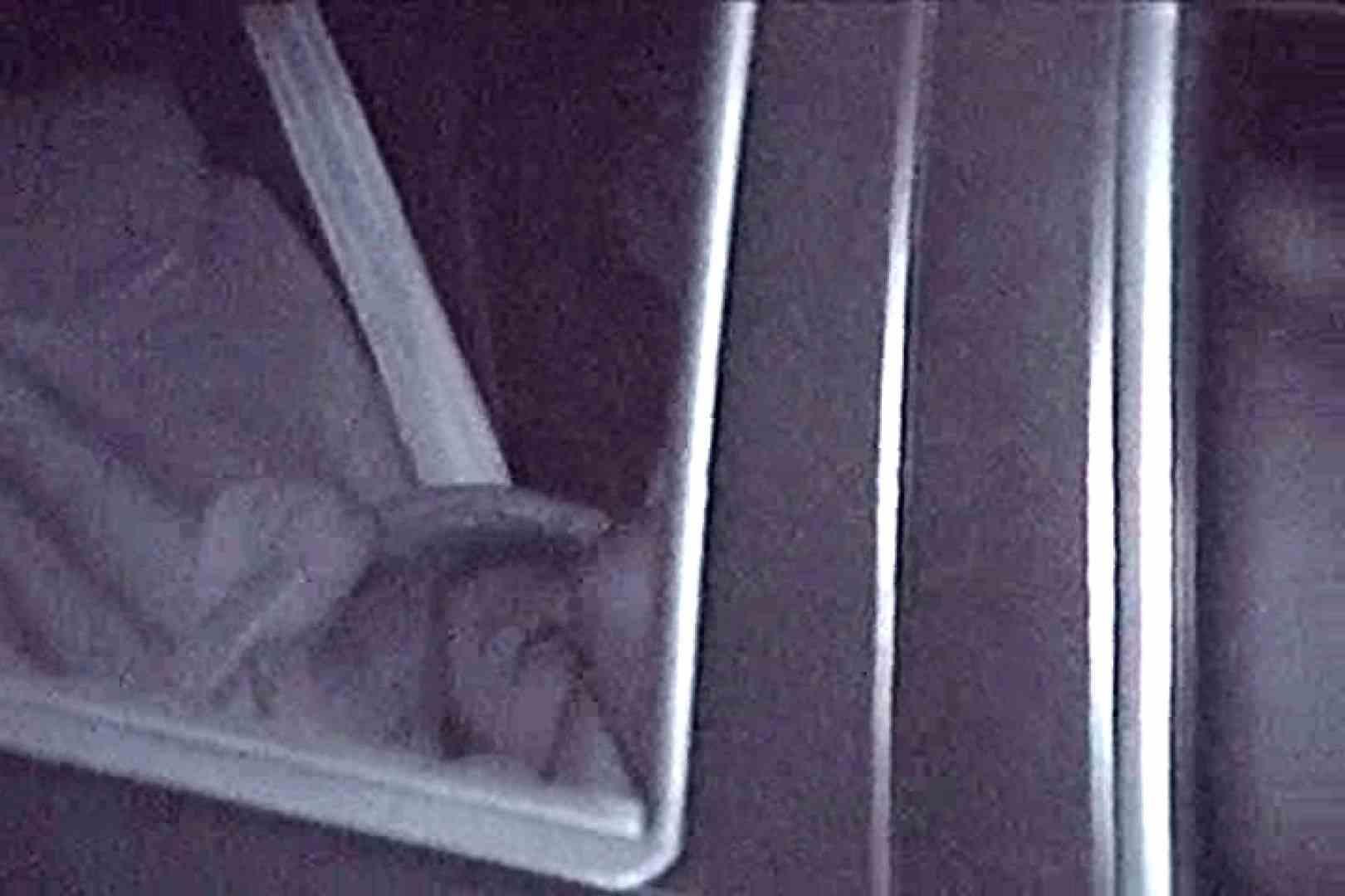 充血監督の深夜の運動会Vol.115 美しいOLの裸体  81pic 38