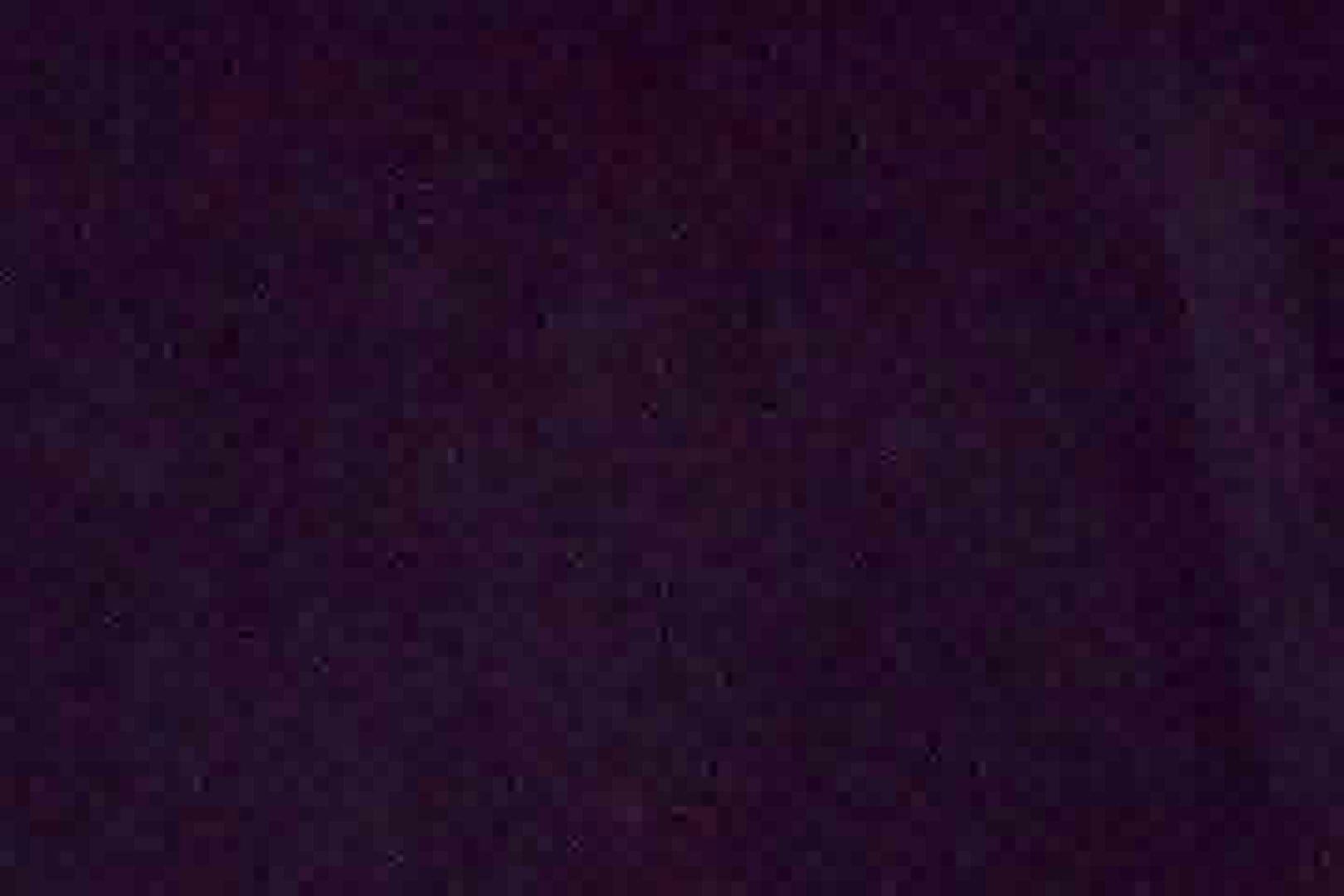 充血監督の深夜の運動会Vol.115 美しいOLの裸体  81pic 54