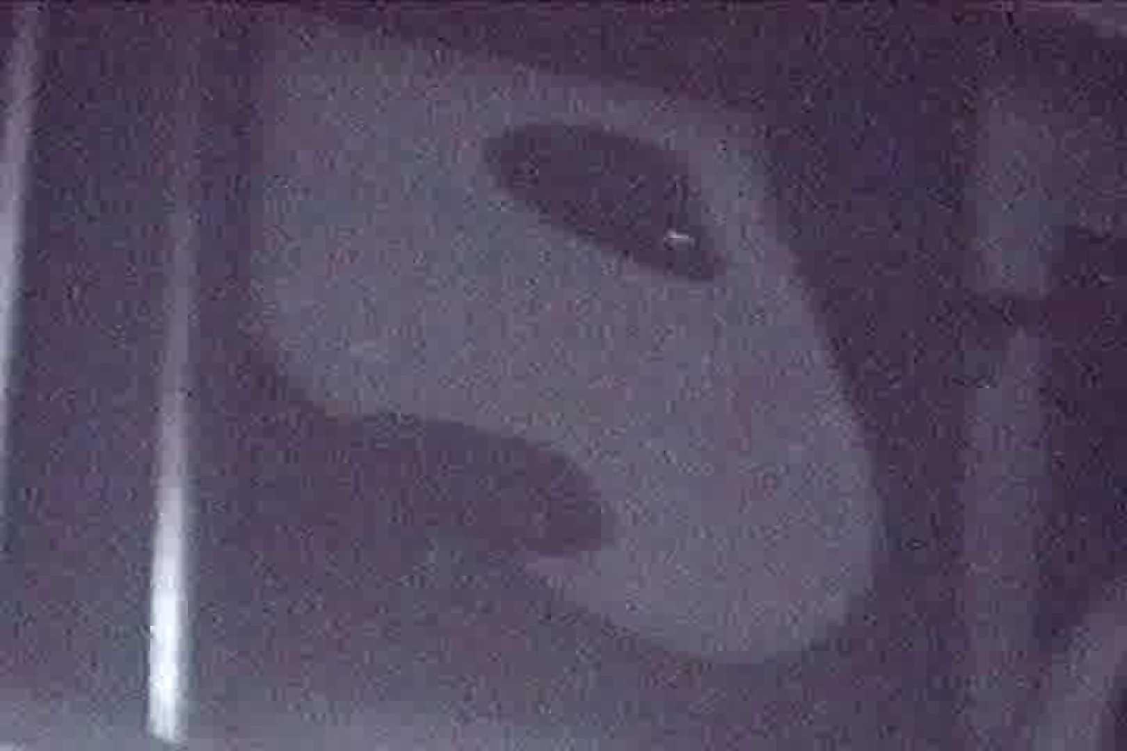 充血監督の深夜の運動会Vol.115 美しいOLの裸体 | 0  81pic 57