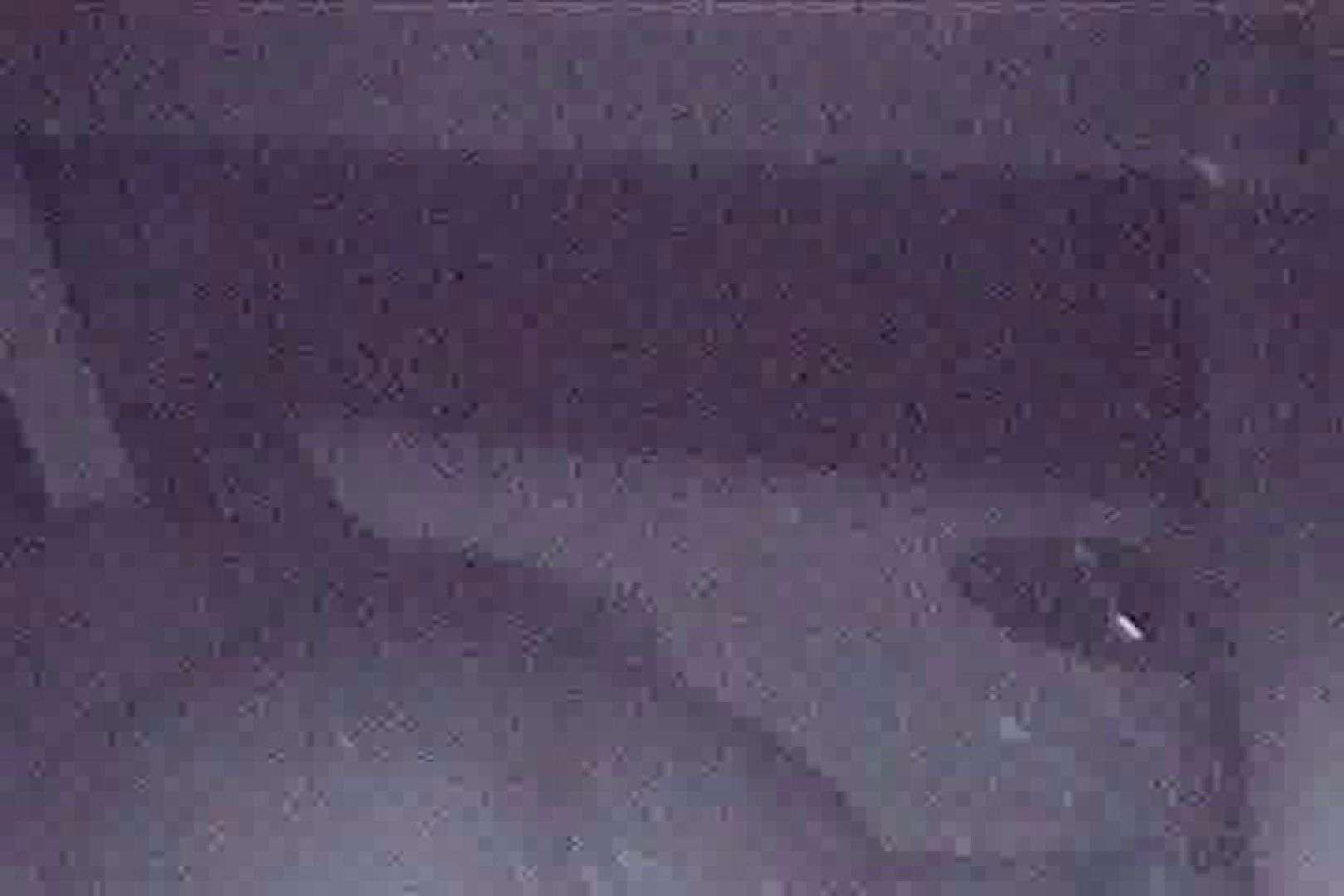充血監督の深夜の運動会Vol.115 美しいOLの裸体 | 0  81pic 61