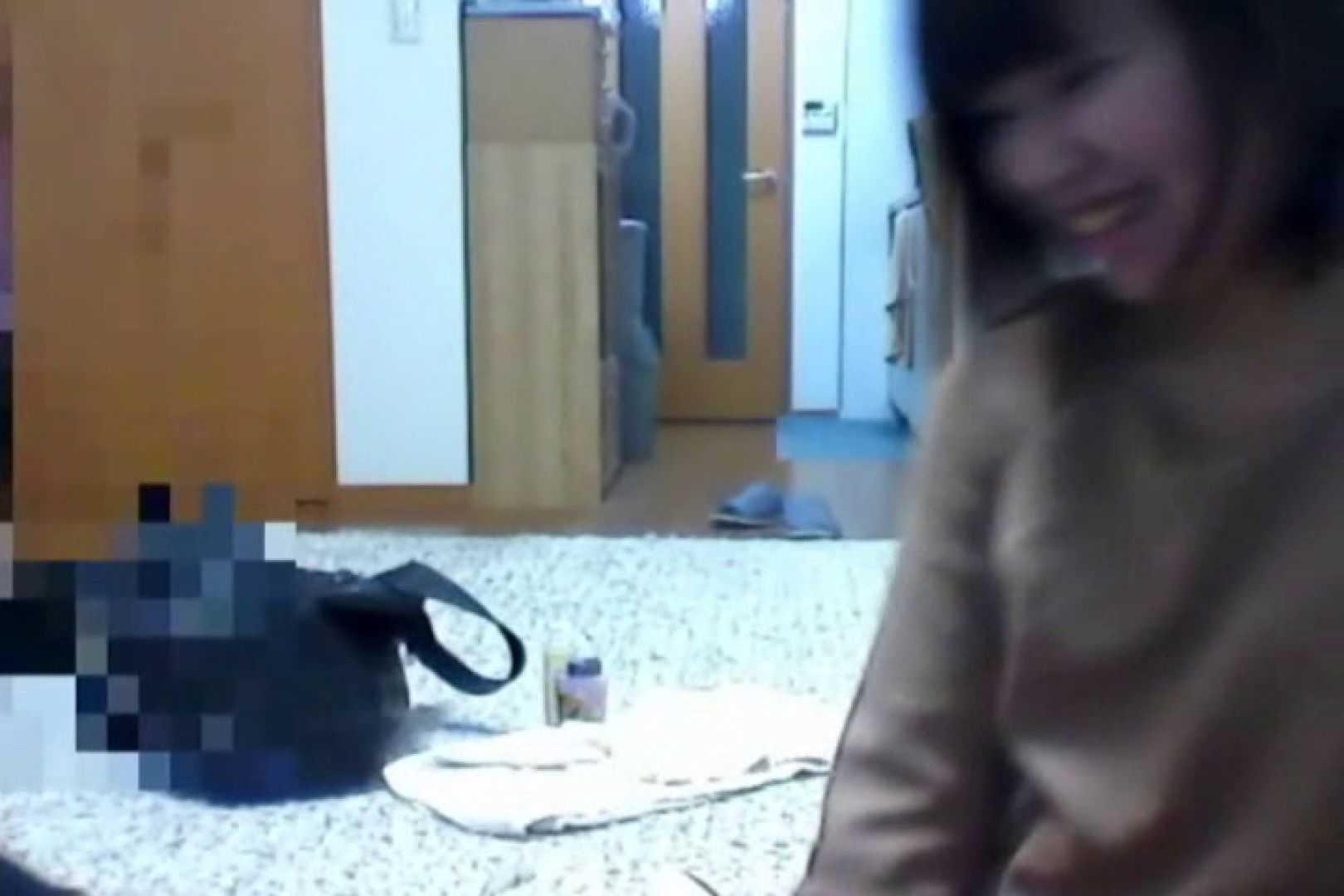 電魔王さんの「盗撮の部屋」No.15 真理 盗撮師作品  77pic 22