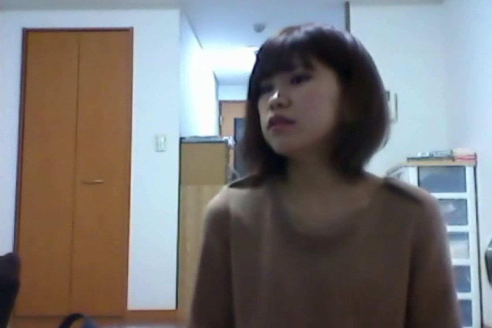 電魔王さんの「盗撮の部屋」No.15 真理 盗撮師作品  77pic 26
