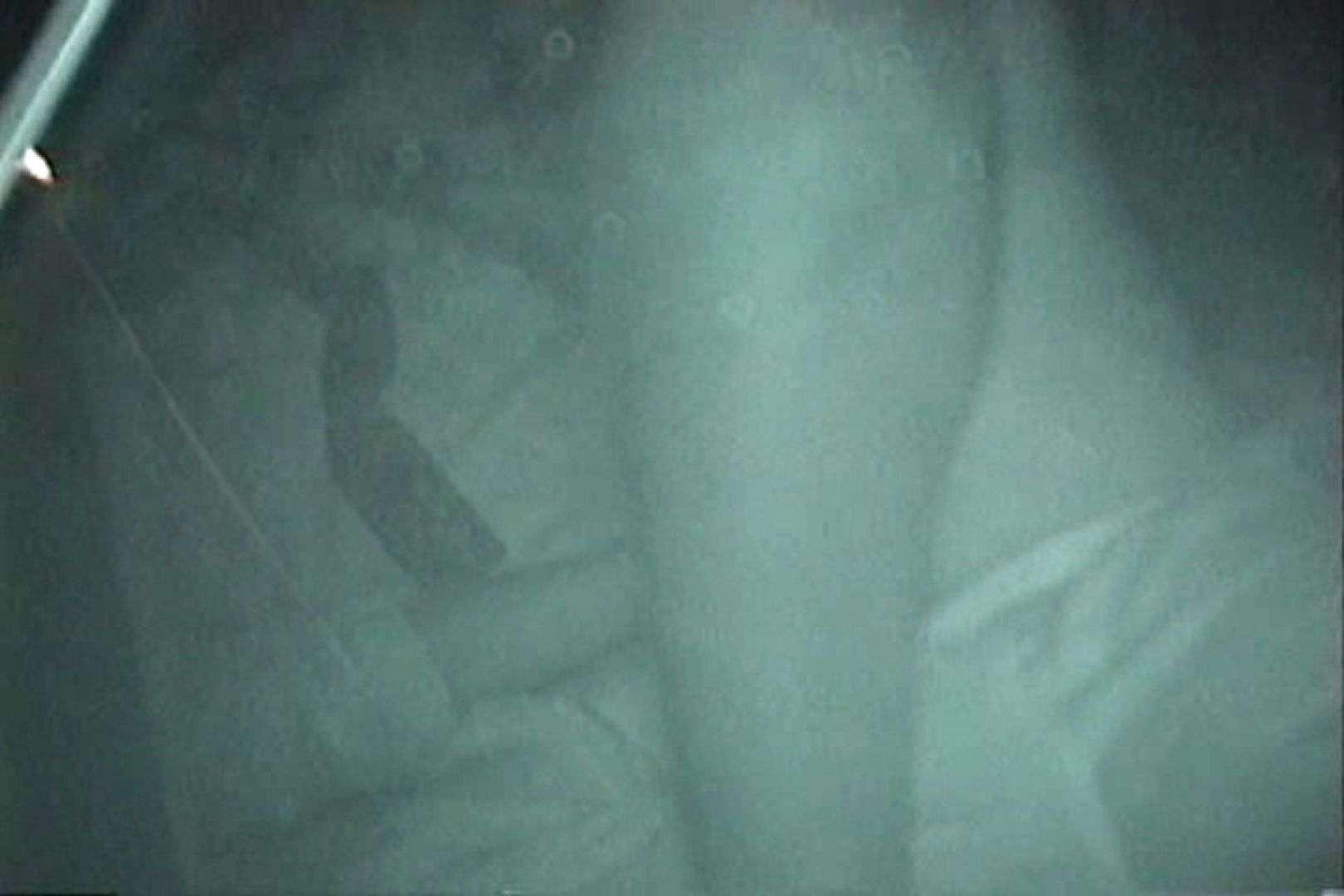 充血監督の深夜の運動会Vol.120 フェラ のぞき動画画像 106pic 7