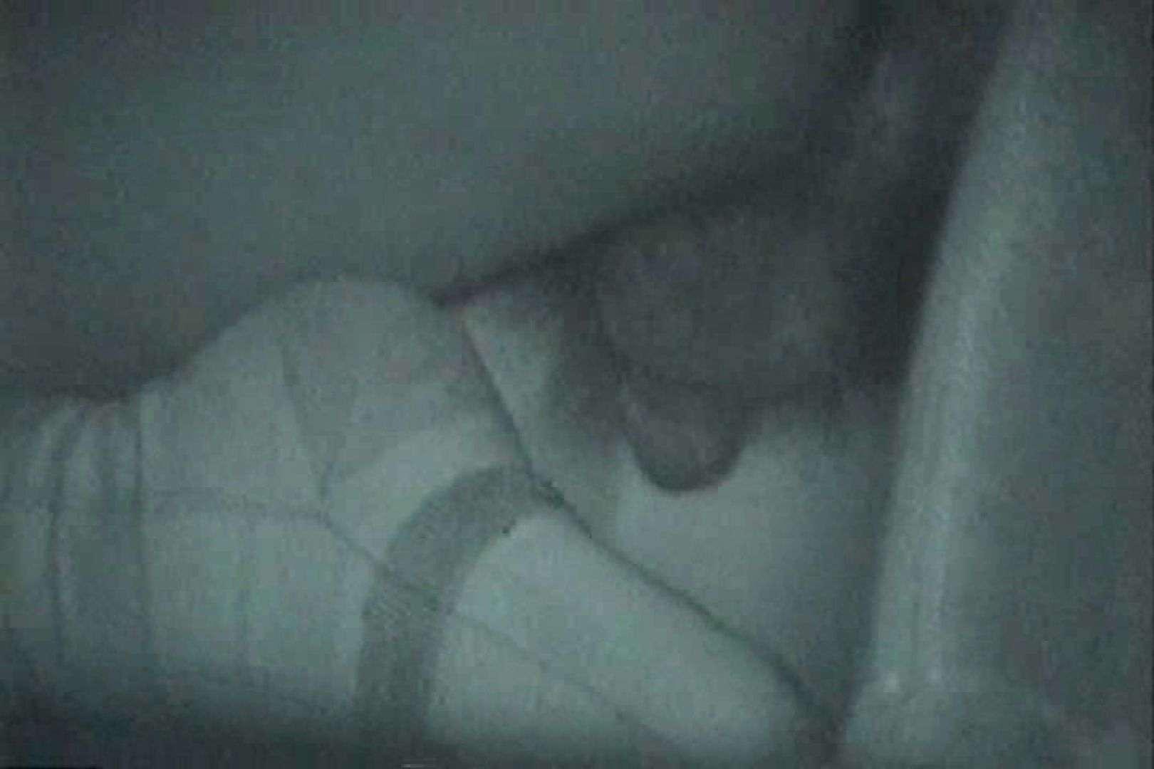 充血監督の深夜の運動会Vol.120 カップル 隠し撮りオマンコ動画紹介 106pic 14