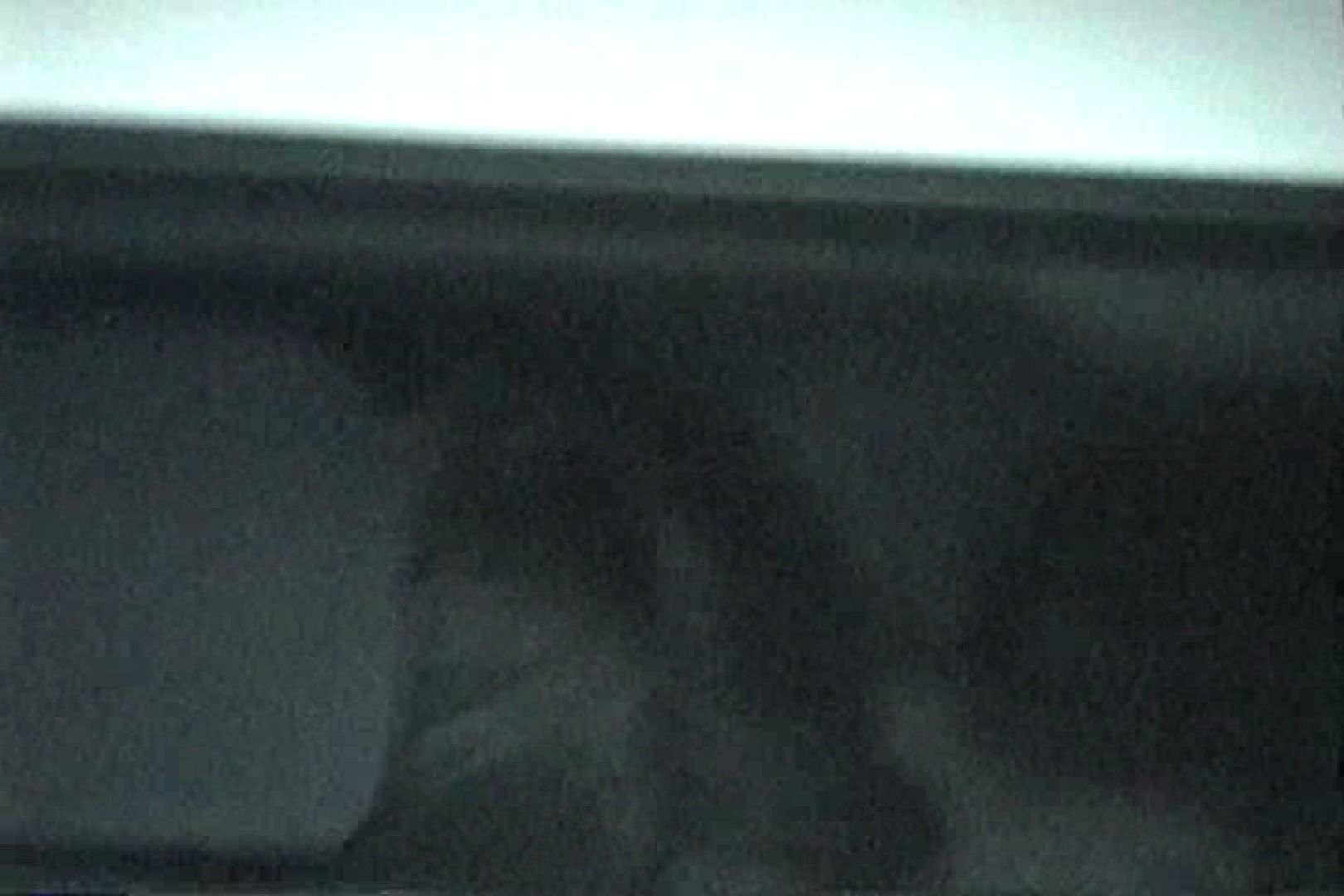充血監督の深夜の運動会Vol.120 シックスナイン   美しいOLの裸体  106pic 21