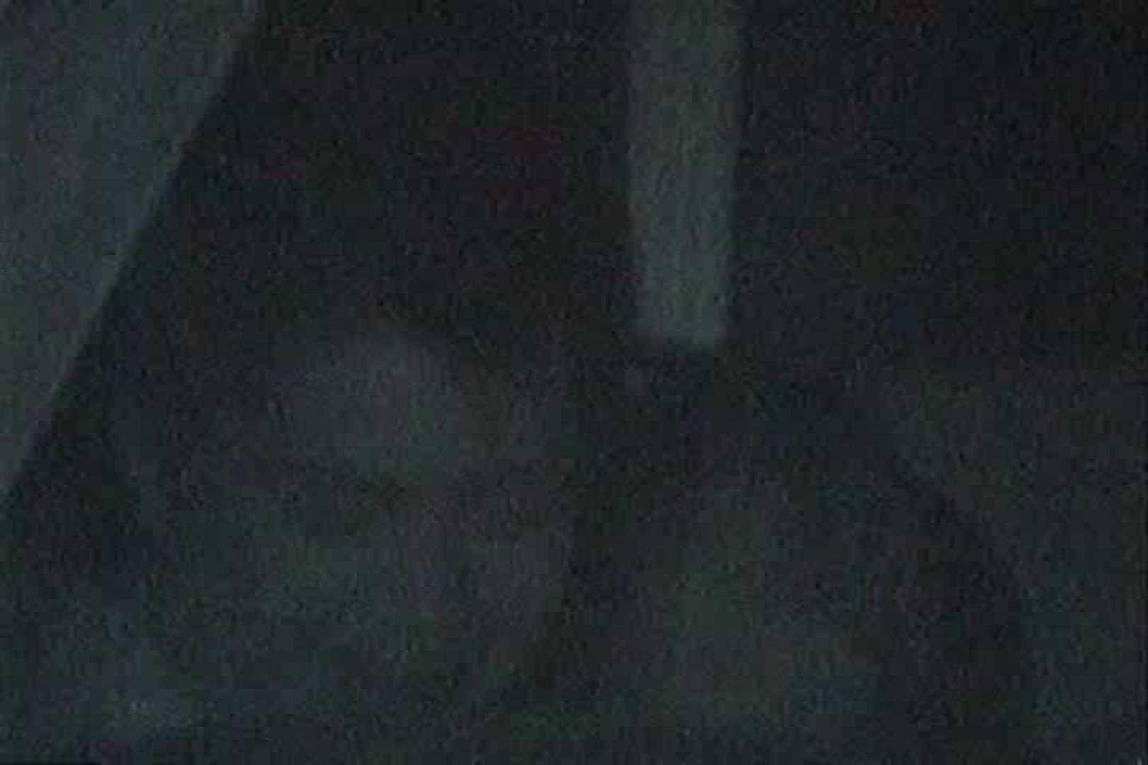 充血監督の深夜の運動会Vol.120 シックスナイン   美しいOLの裸体  106pic 26