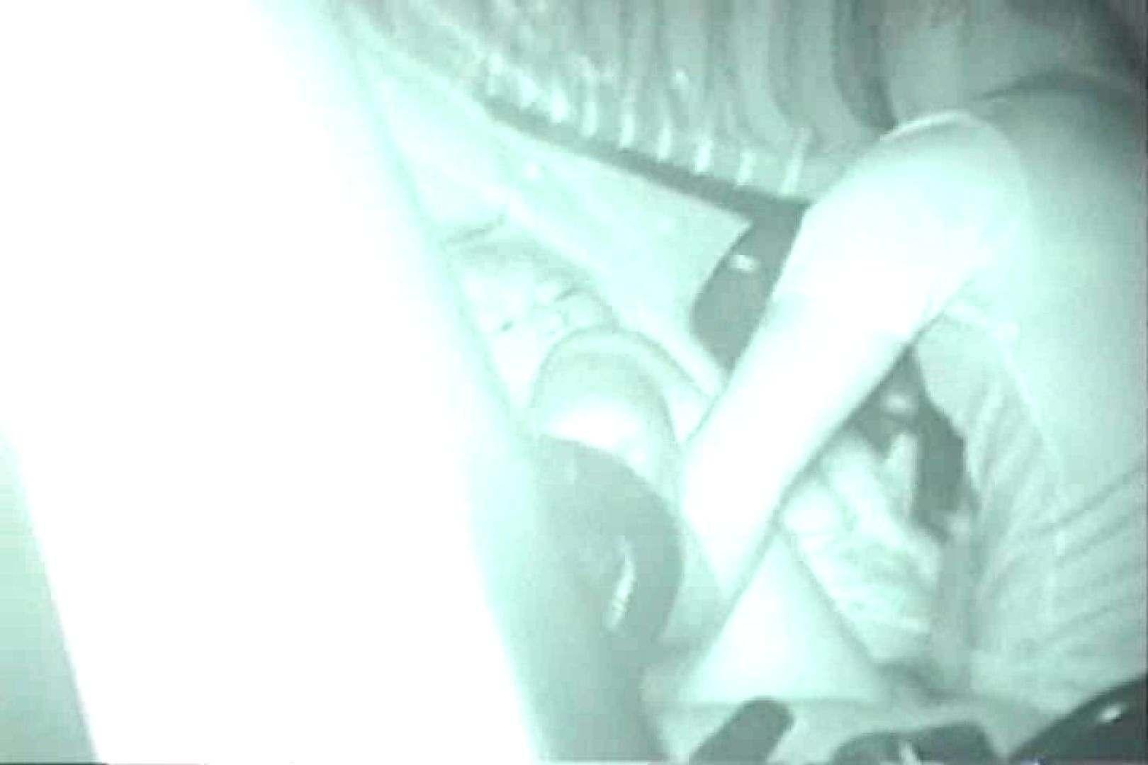 充血監督の深夜の運動会Vol.120 フェラ のぞき動画画像 106pic 42