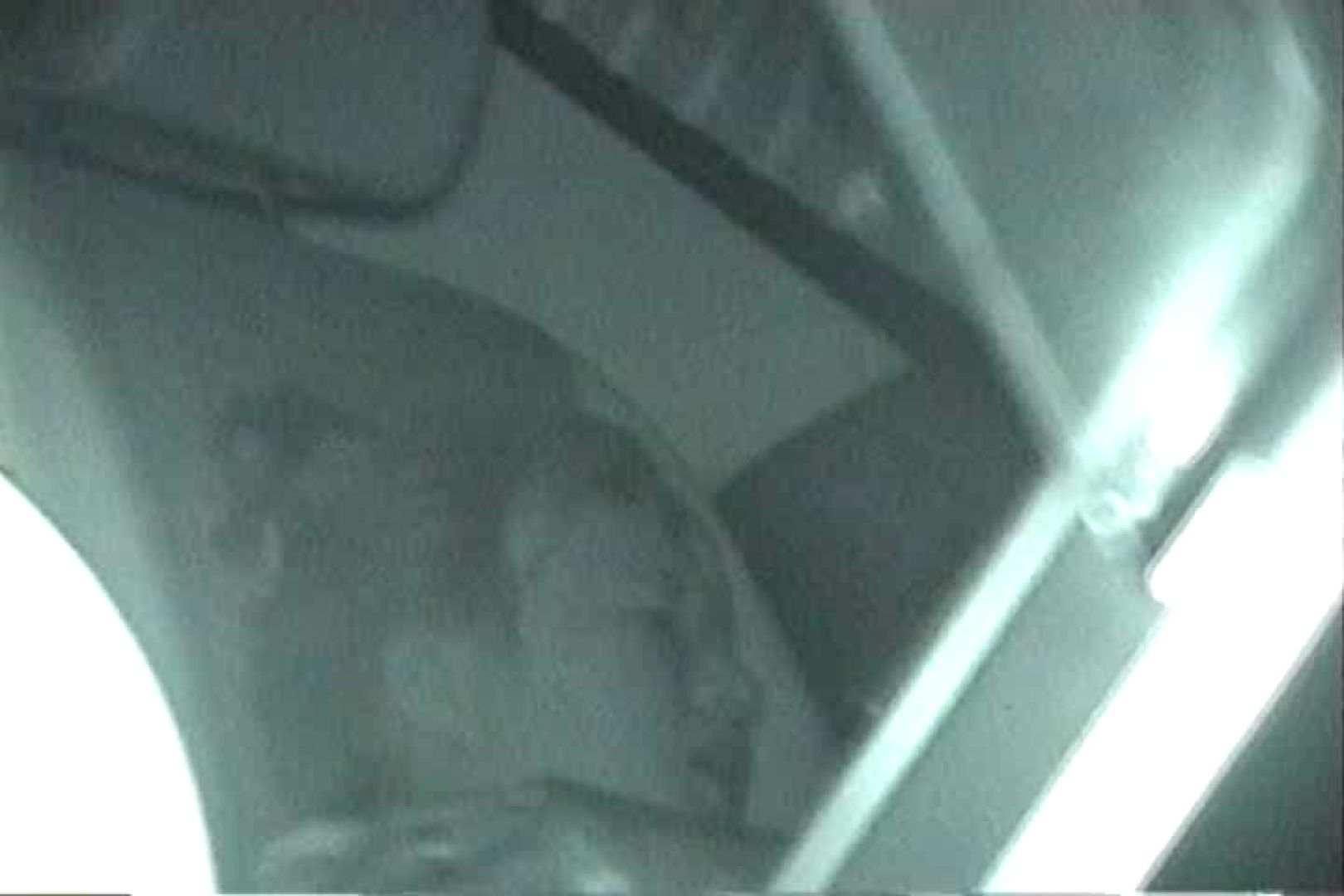 充血監督の深夜の運動会Vol.120 カップル 隠し撮りオマンコ動画紹介 106pic 44