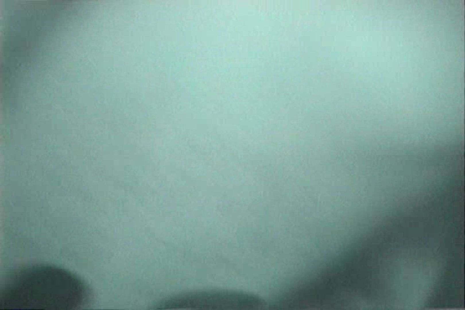 充血監督の深夜の運動会Vol.120 フェラ のぞき動画画像 106pic 82