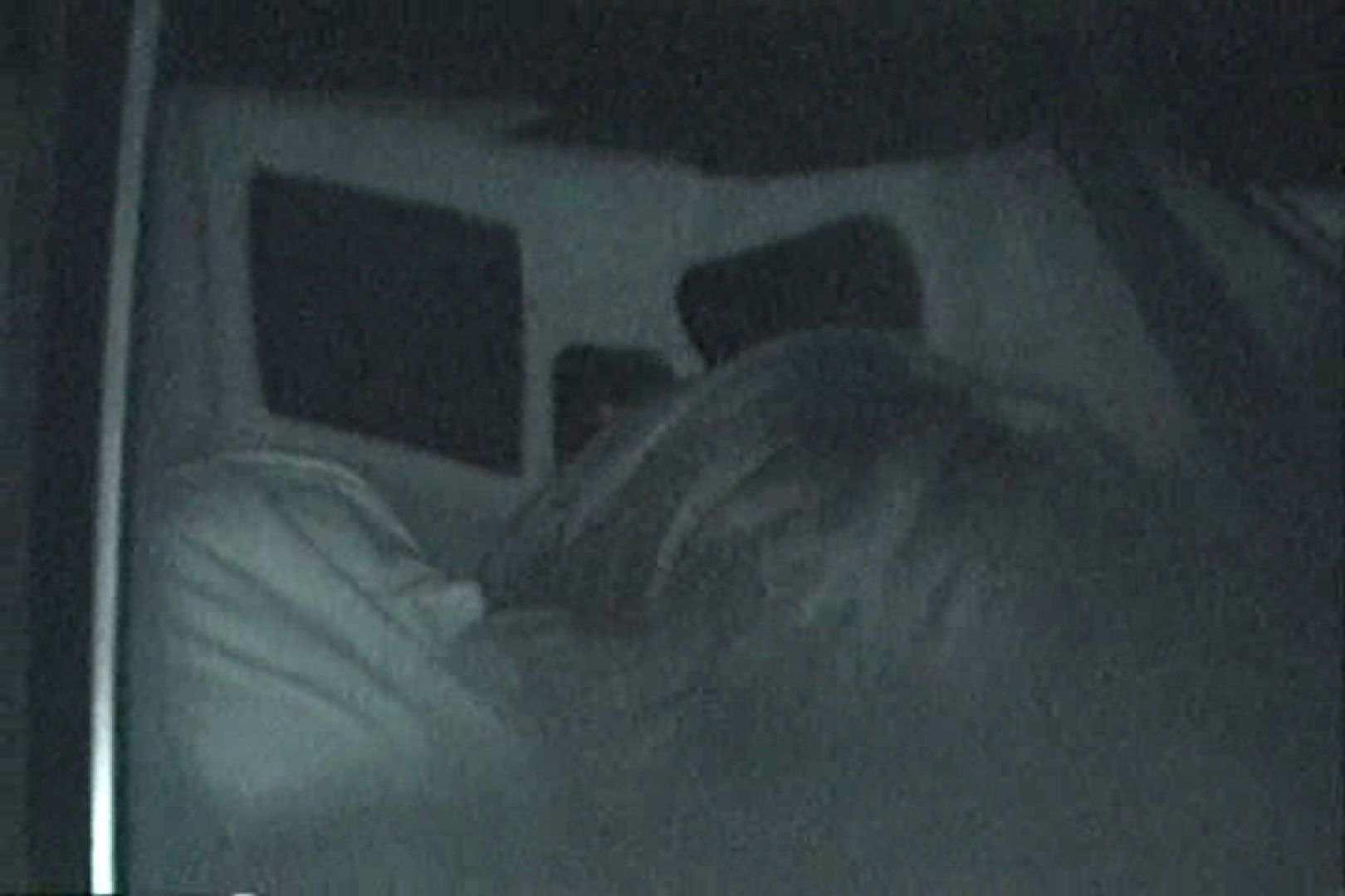 充血監督の深夜の運動会Vol.120 カップル 隠し撮りオマンコ動画紹介 106pic 84