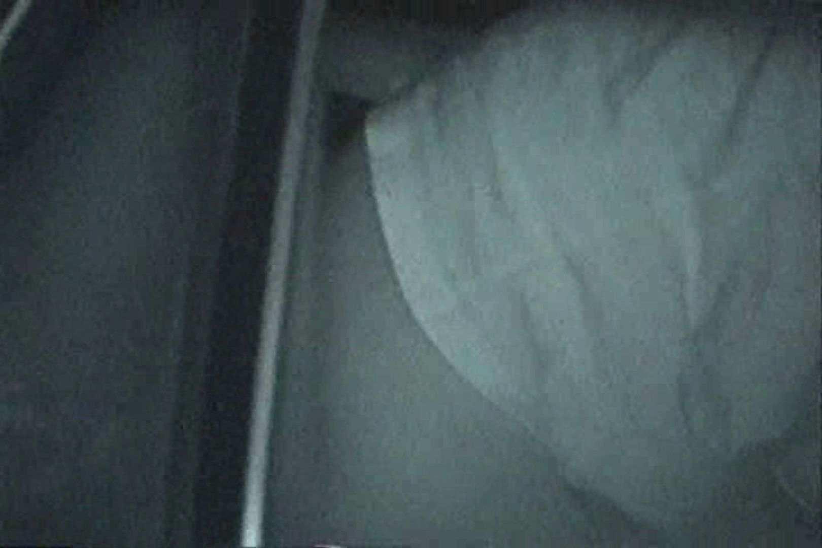 充血監督の深夜の運動会Vol.120 カップル 隠し撮りオマンコ動画紹介 106pic 99