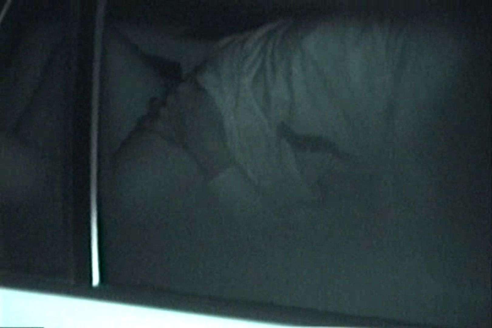 充血監督の深夜の運動会Vol.120 フェラ のぞき動画画像 106pic 102