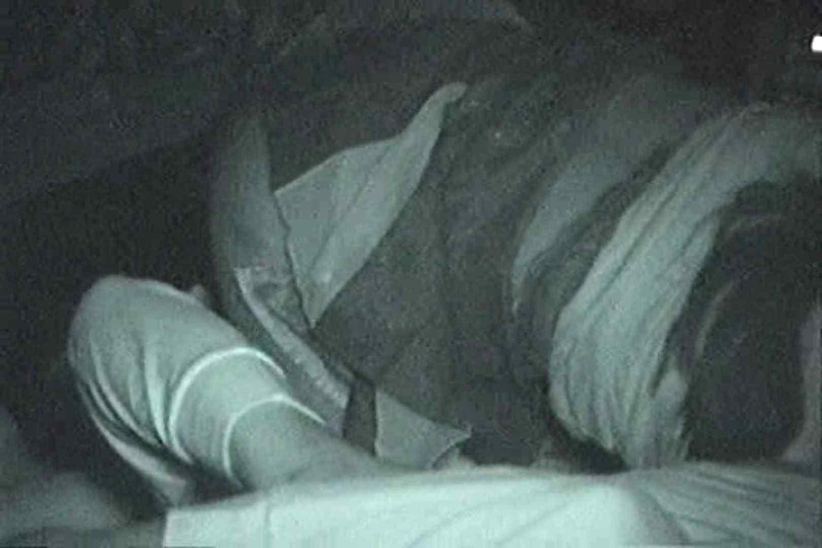 充血監督の深夜の運動会Vol.121 美しいOLの裸体  90pic 32