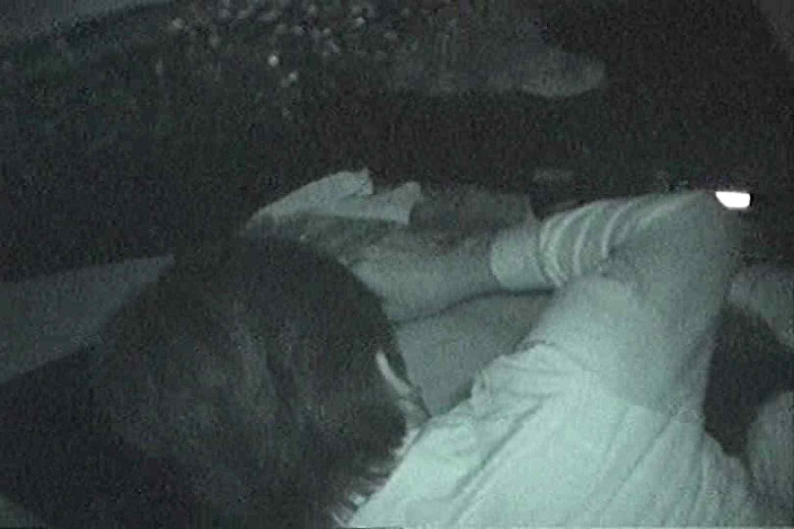 充血監督の深夜の運動会Vol.121 美しいOLの裸体  90pic 40