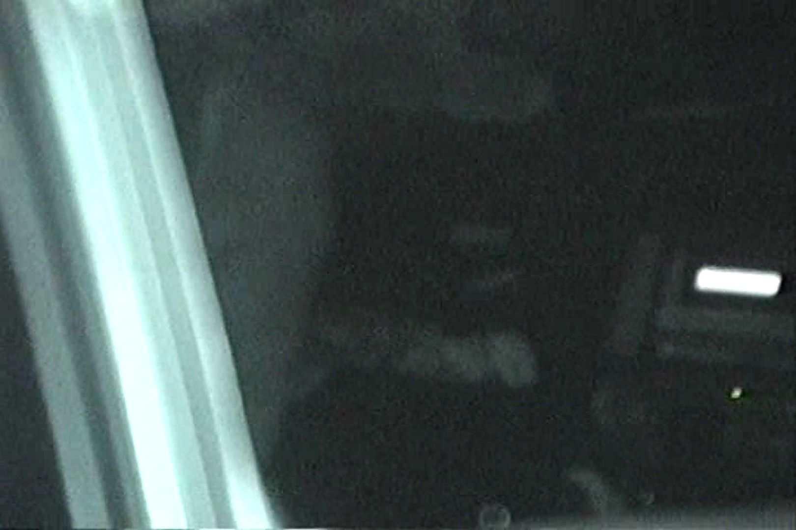 充血監督の深夜の運動会Vol.121 美しいOLの裸体  90pic 48