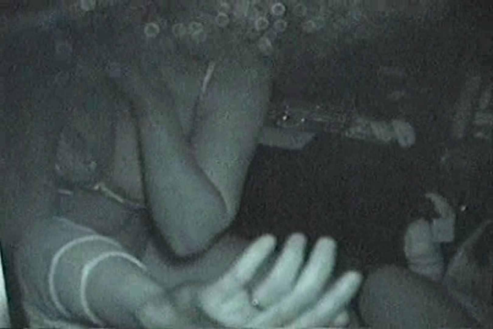 充血監督の深夜の運動会Vol.121 美しいOLの裸体 | おまんこ  90pic 65
