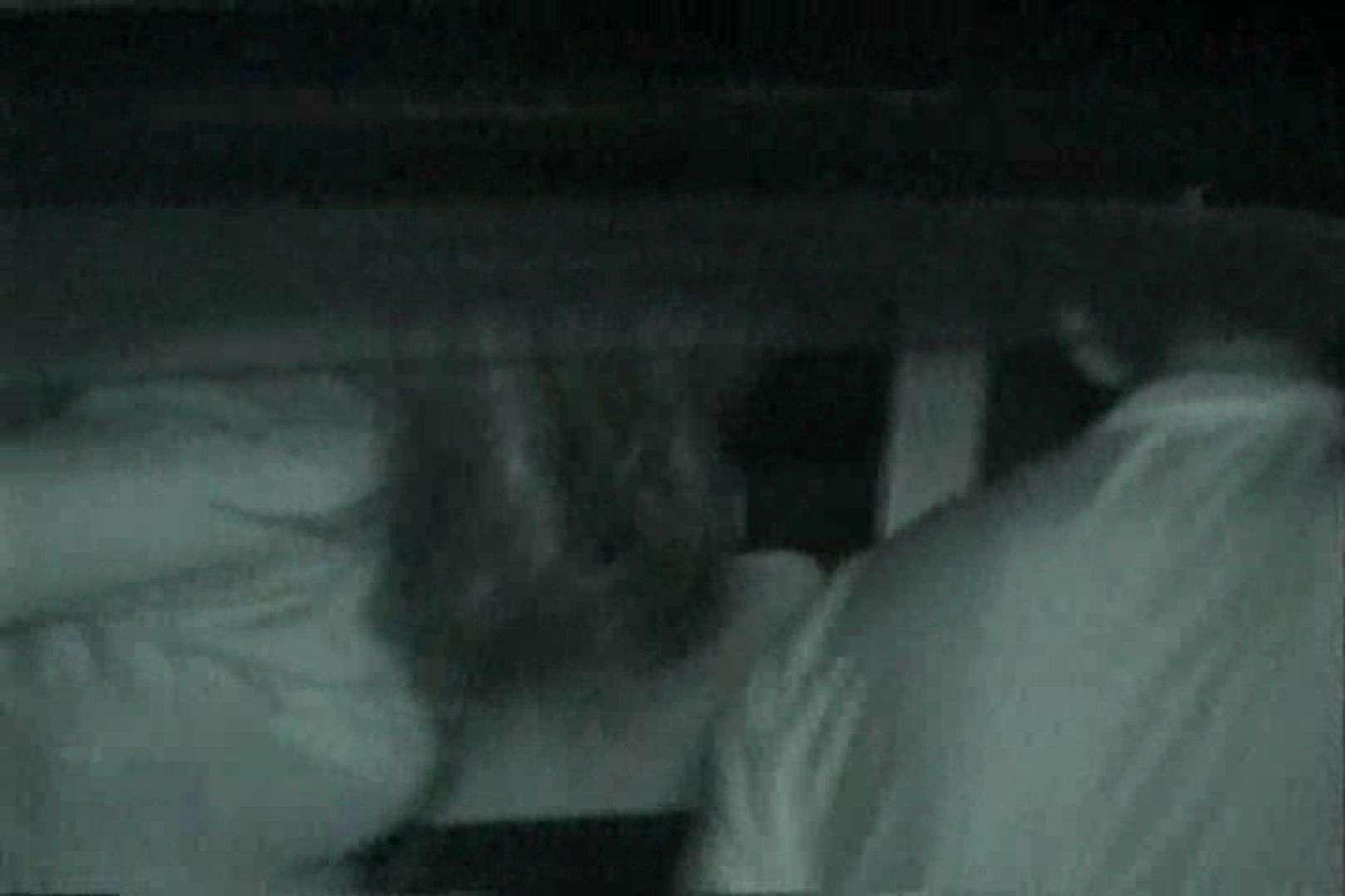 充血監督の深夜の運動会Vol.125 巨乳 オメコ動画キャプチャ 98pic 5