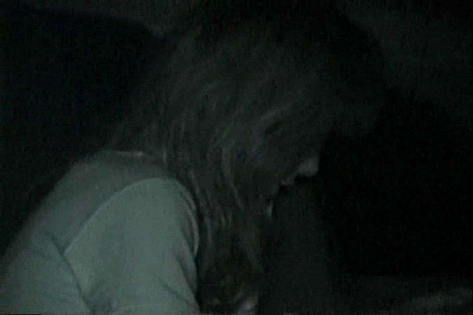 充血監督の深夜の運動会Vol.125 美しいOLの裸体 のぞき動画画像 98pic 10
