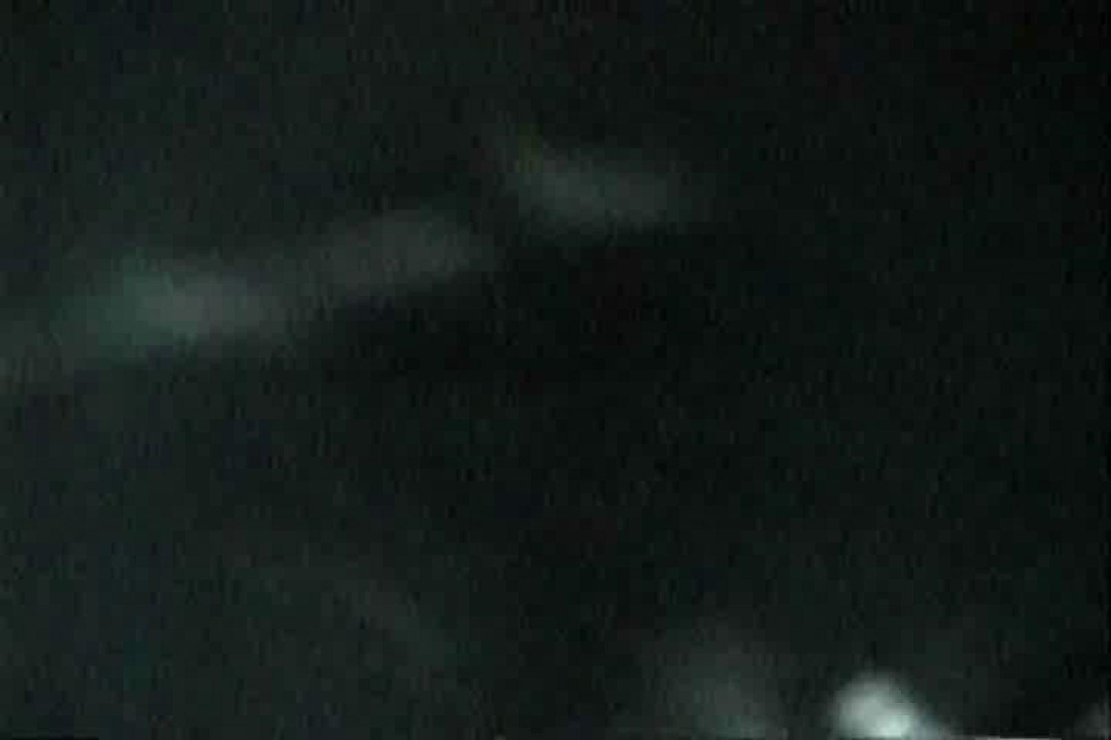 充血監督の深夜の運動会Vol.125 接写 オメコ動画キャプチャ 98pic 12