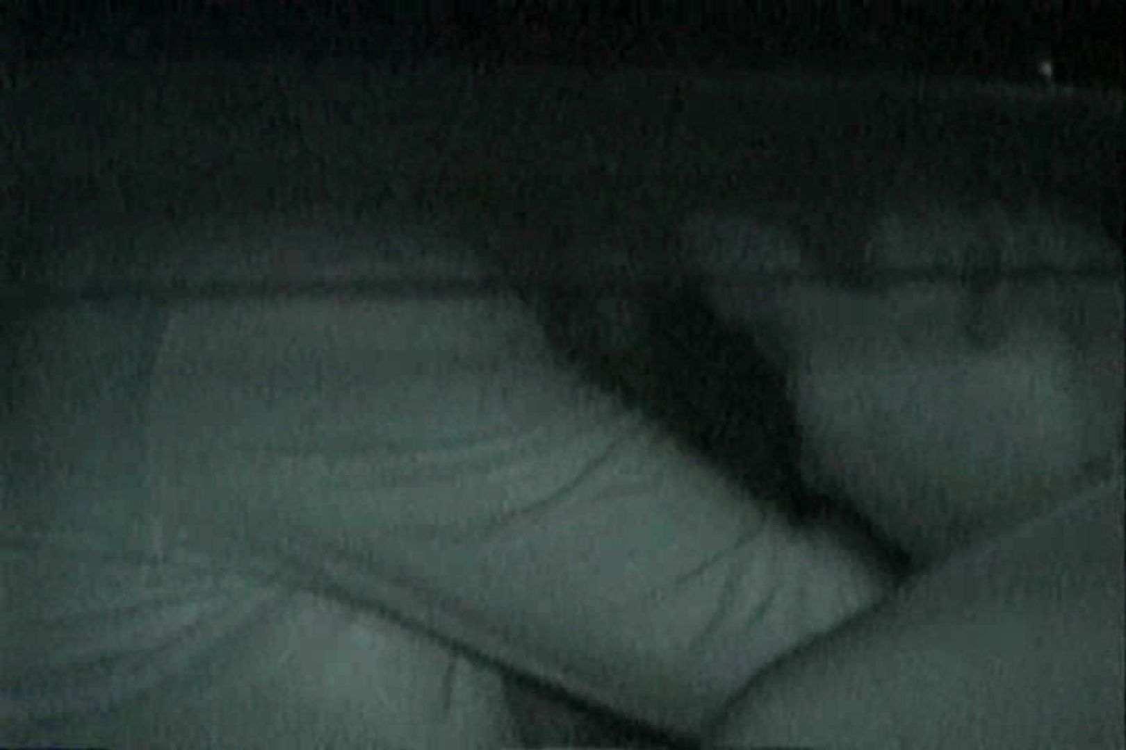 充血監督の深夜の運動会Vol.125 美しいOLの裸体 のぞき動画画像 98pic 18