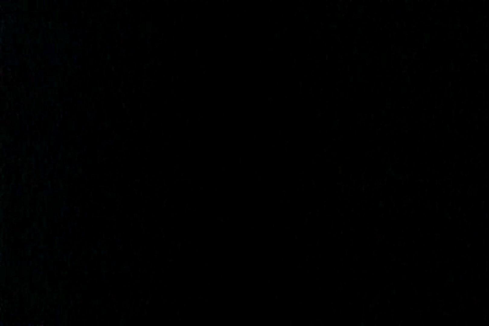 充血監督の深夜の運動会Vol.125 巨乳 オメコ動画キャプチャ 98pic 21