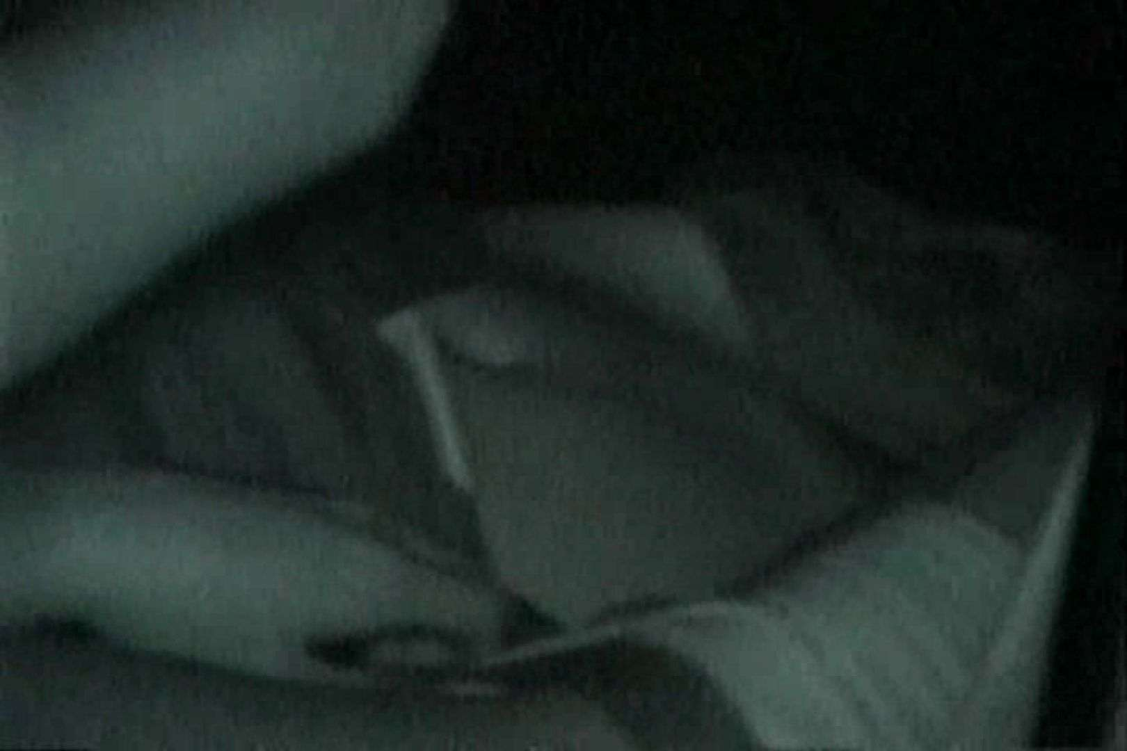 充血監督の深夜の運動会Vol.125 盗撮師作品 AV無料動画キャプチャ 98pic 83