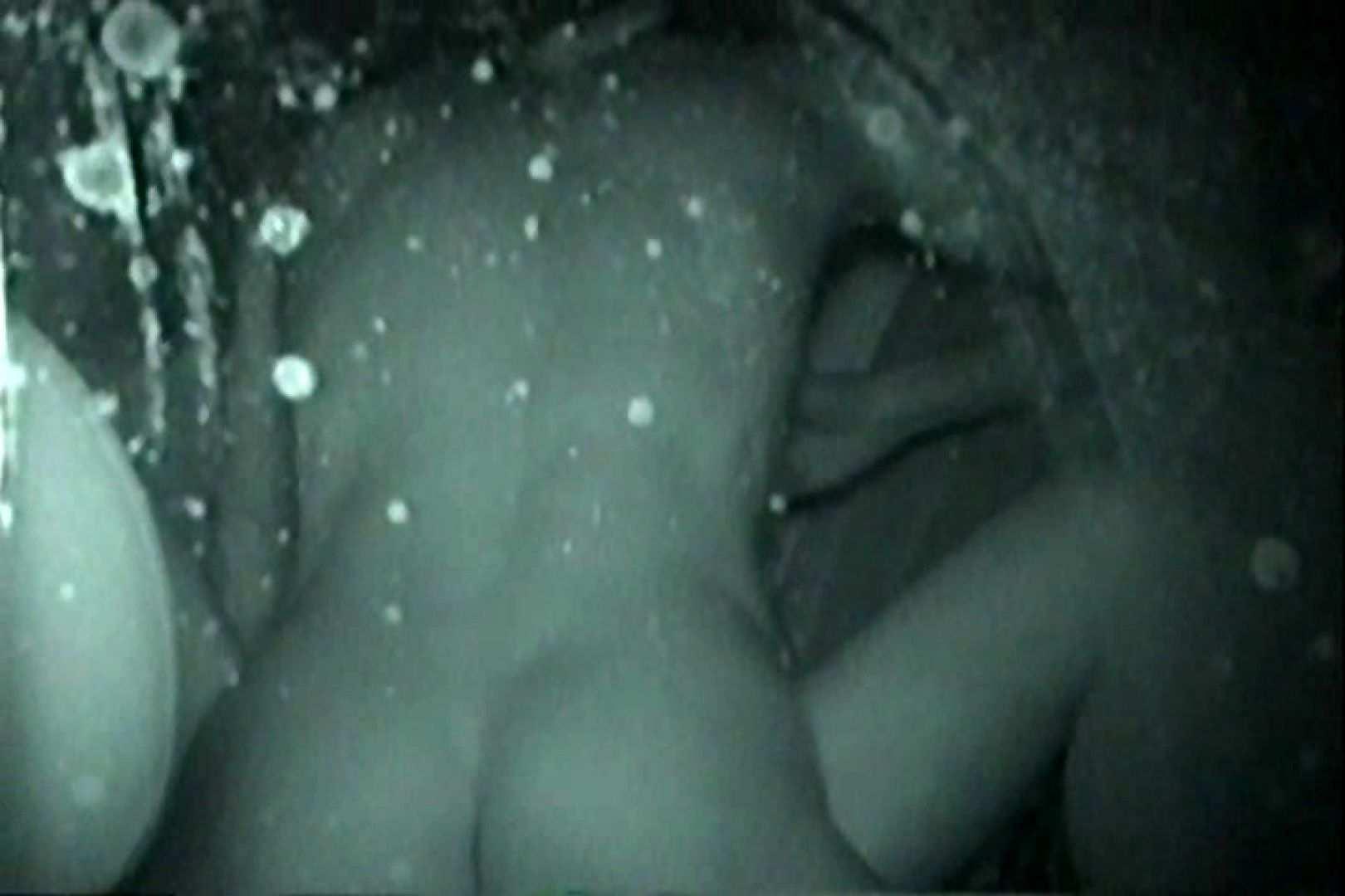 充血監督の深夜の運動会Vol.129 卑猥 エロ無料画像 102pic 14