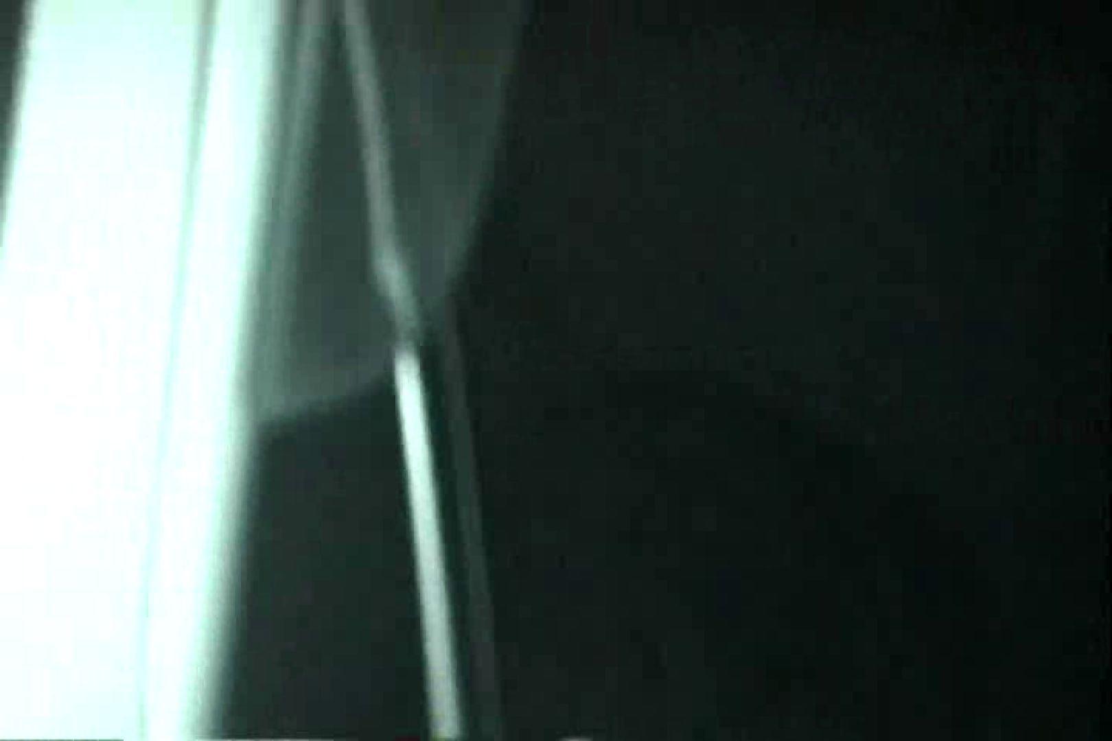 充血監督の深夜の運動会Vol.129 赤外線 おめこ無修正画像 102pic 31