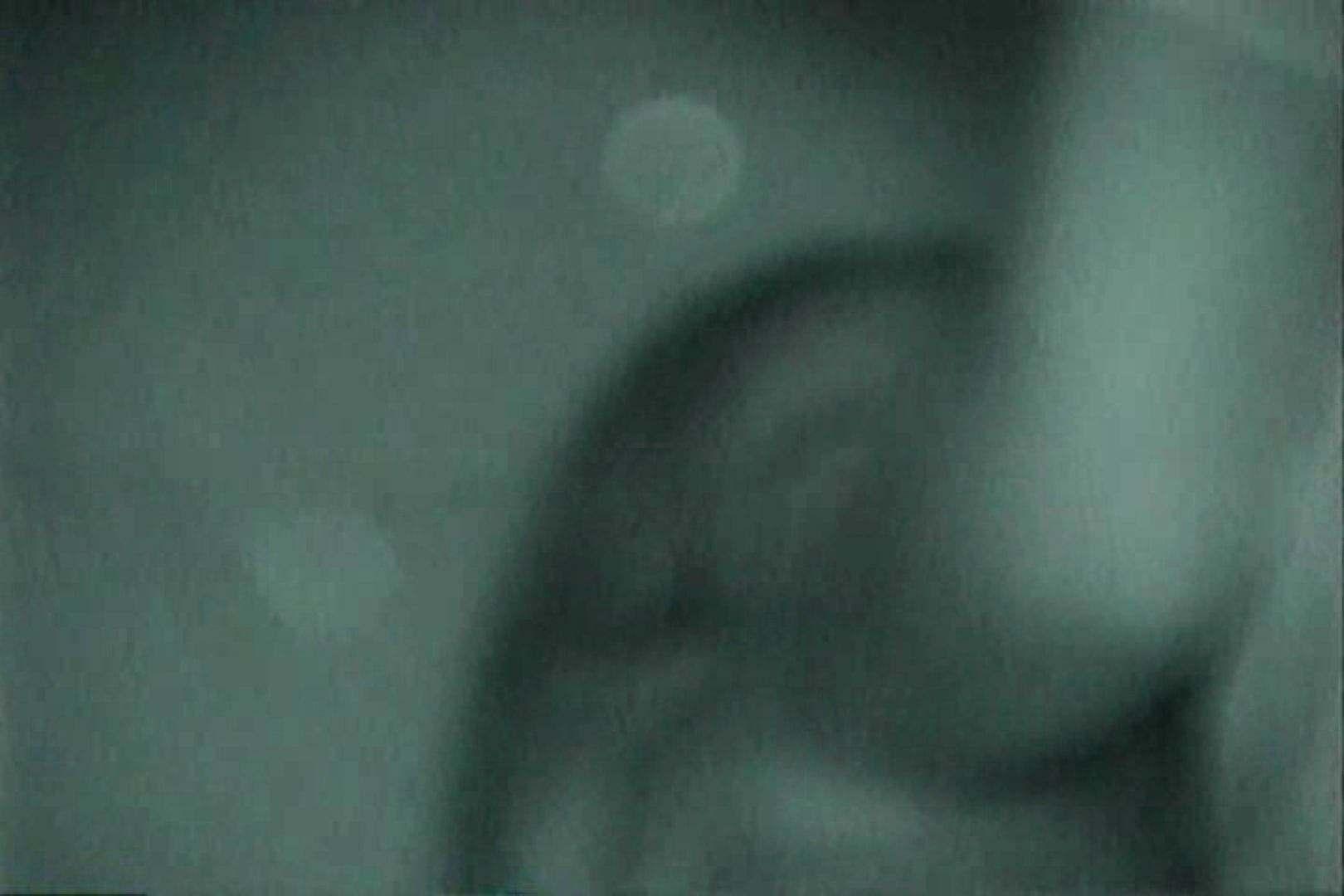 充血監督の深夜の運動会Vol.129 卑猥 エロ無料画像 102pic 46