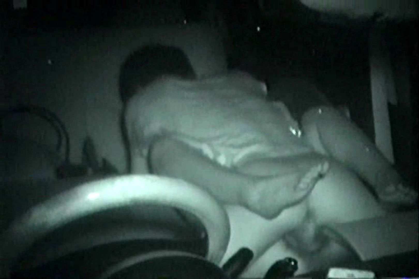 充血監督の深夜の運動会Vol.129 セックス 隠し撮りオマンコ動画紹介 102pic 51