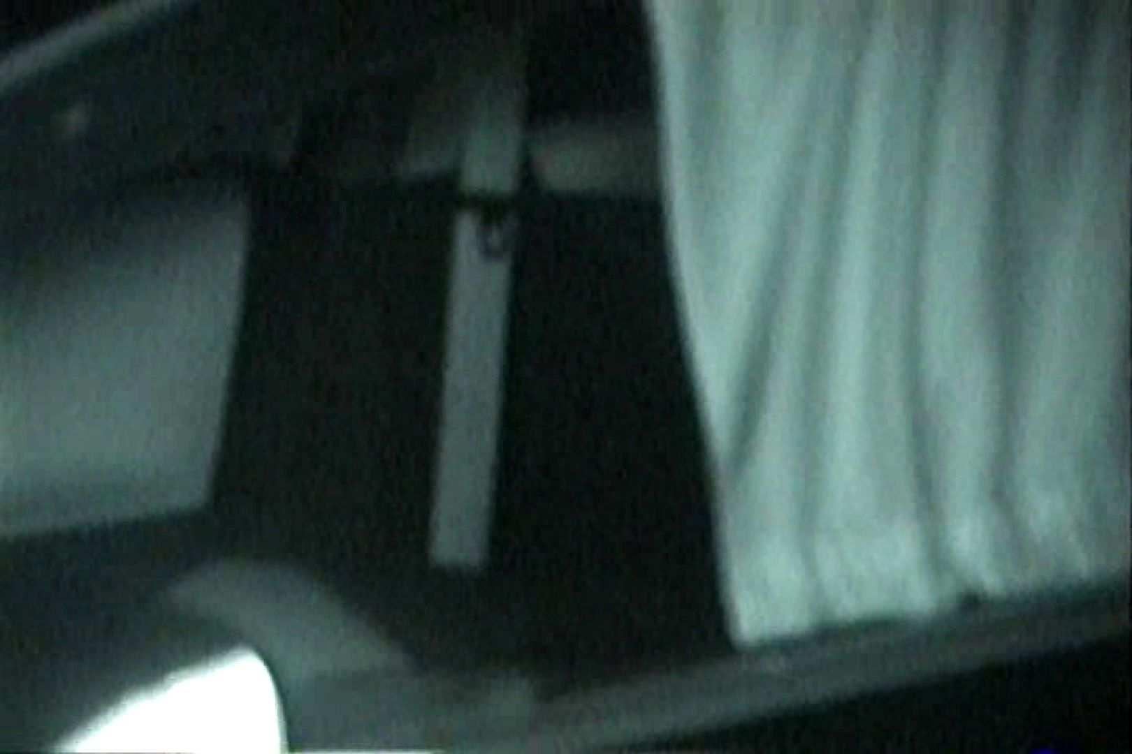 充血監督の深夜の運動会Vol.129 カーセックス | 美しいOLの裸体  102pic 73
