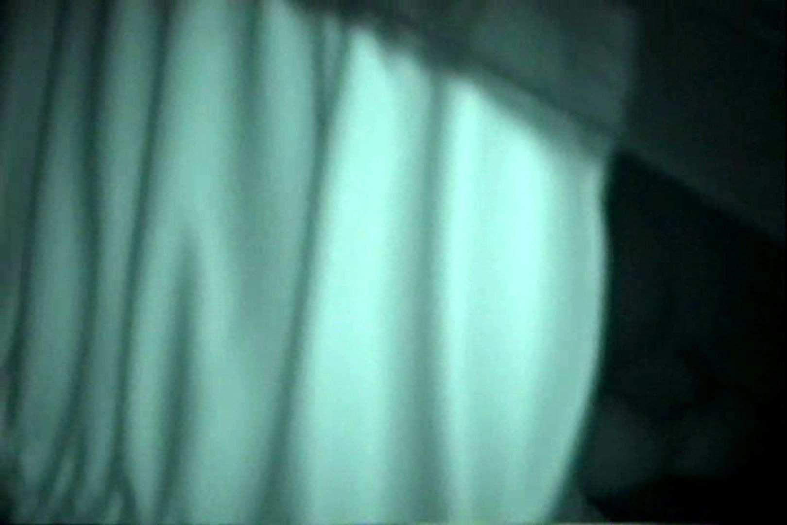 充血監督の深夜の運動会Vol.129 車 オメコ動画キャプチャ 102pic 77