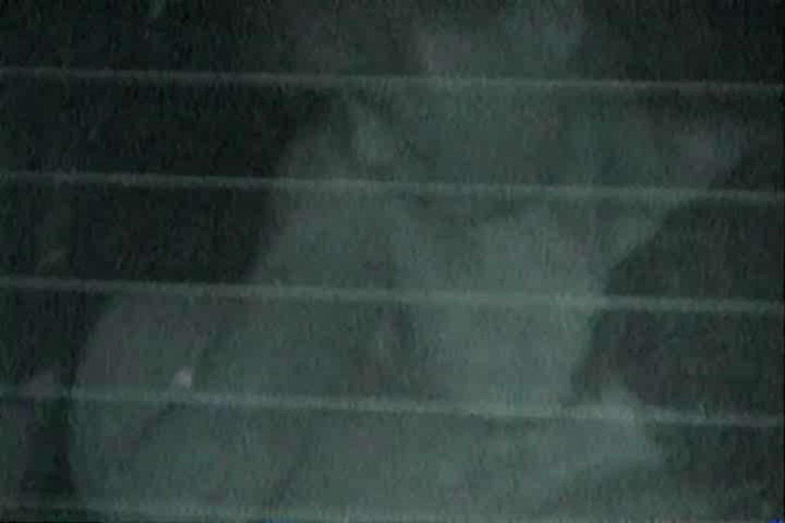 充血監督の深夜の運動会Vol.129 セックス 隠し撮りオマンコ動画紹介 102pic 91