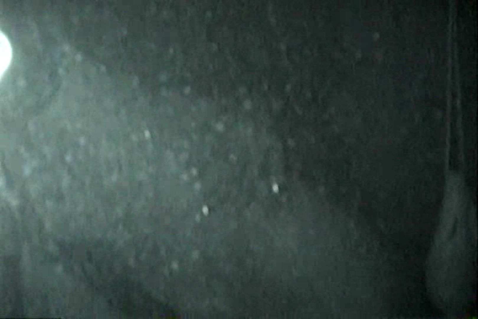 充血監督の深夜の運動会Vol.129 車 オメコ動画キャプチャ 102pic 93