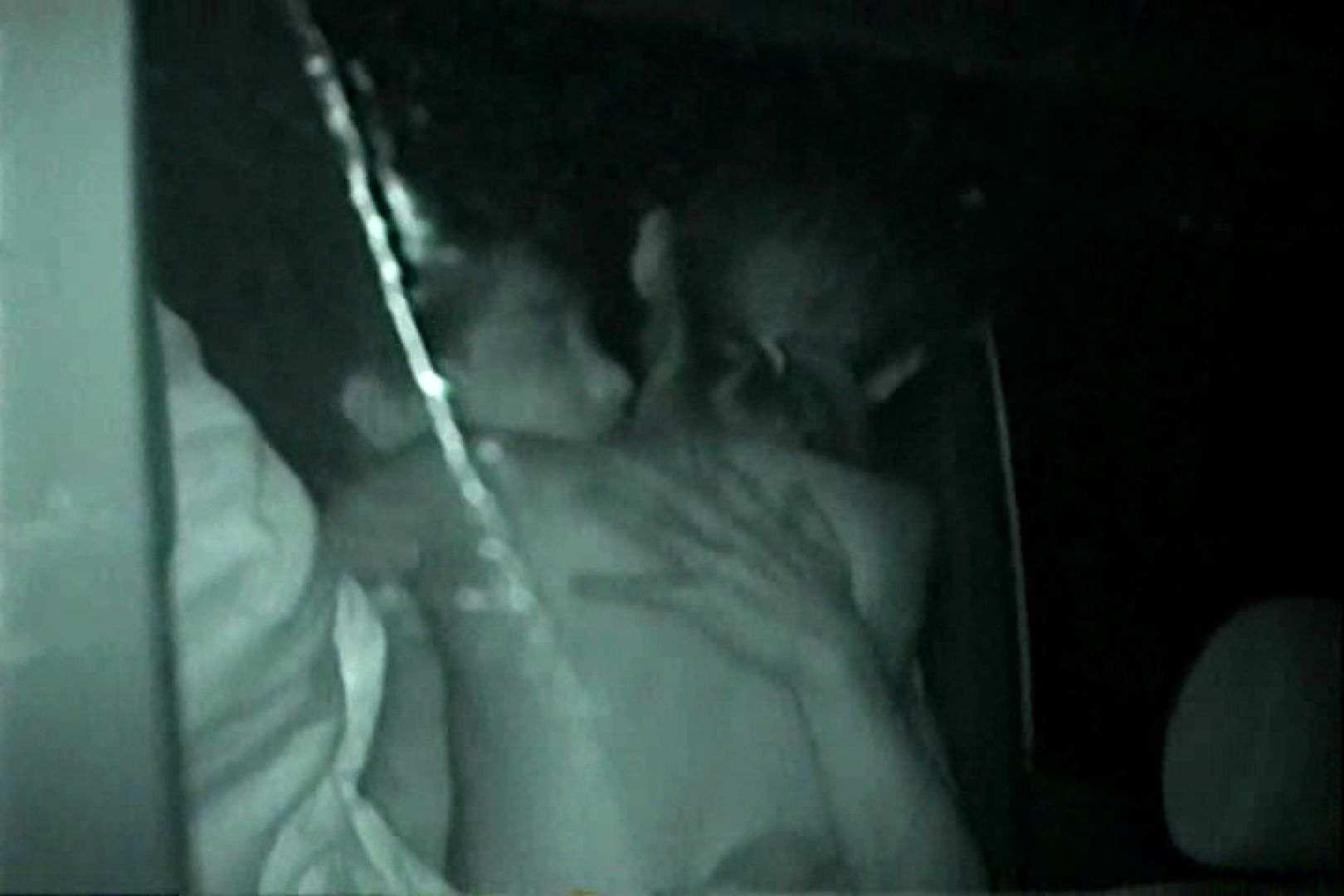充血監督の深夜の運動会Vol.129 カーセックス | 美しいOLの裸体  102pic 97