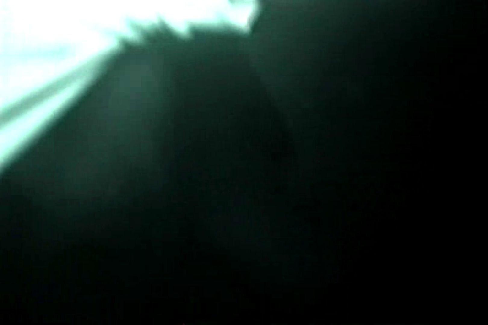 充血監督の深夜の運動会Vol.129 卑猥 エロ無料画像 102pic 102