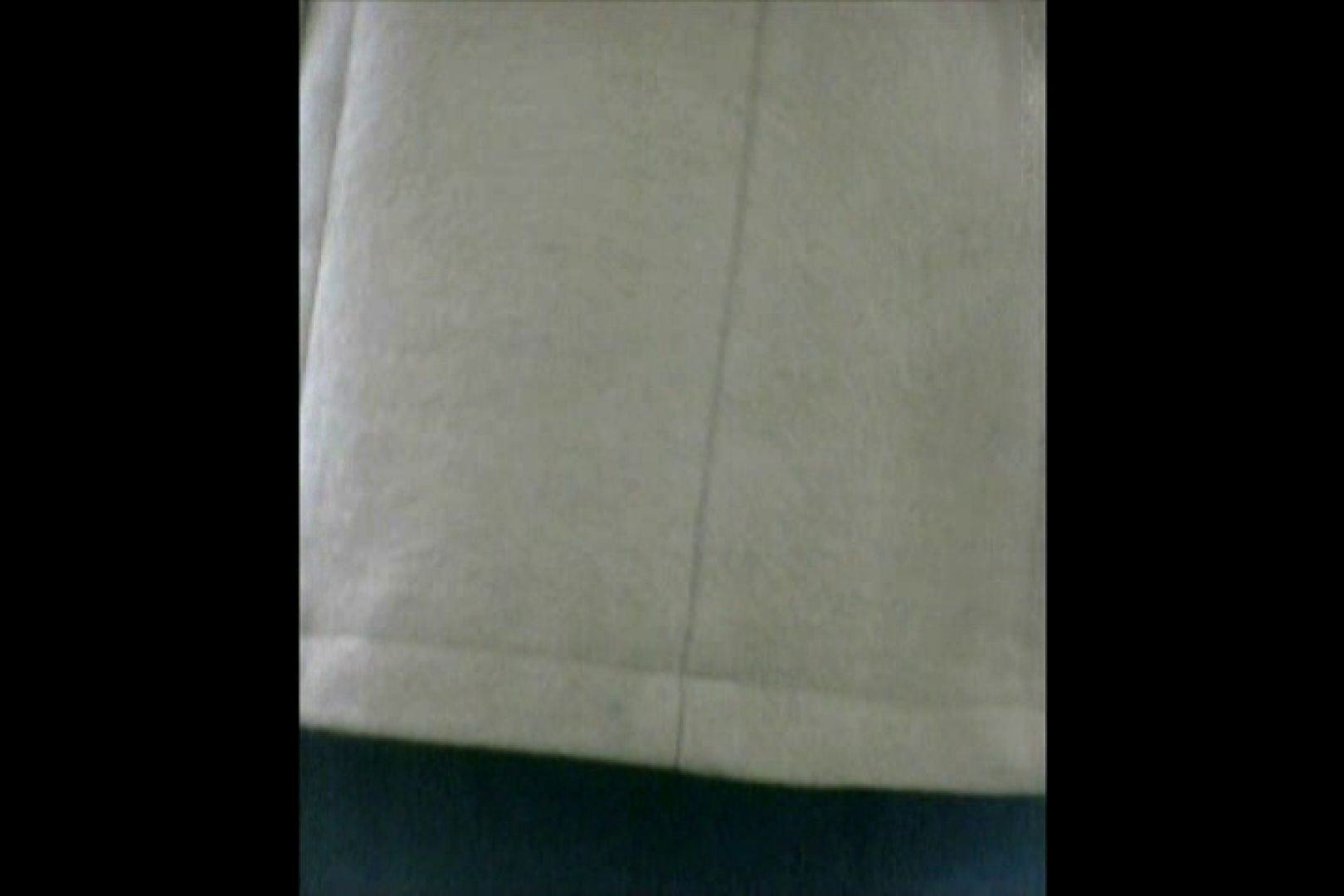 美女洗面所!痴態の生現場その06 美女丸裸 おめこ無修正動画無料 75pic 67