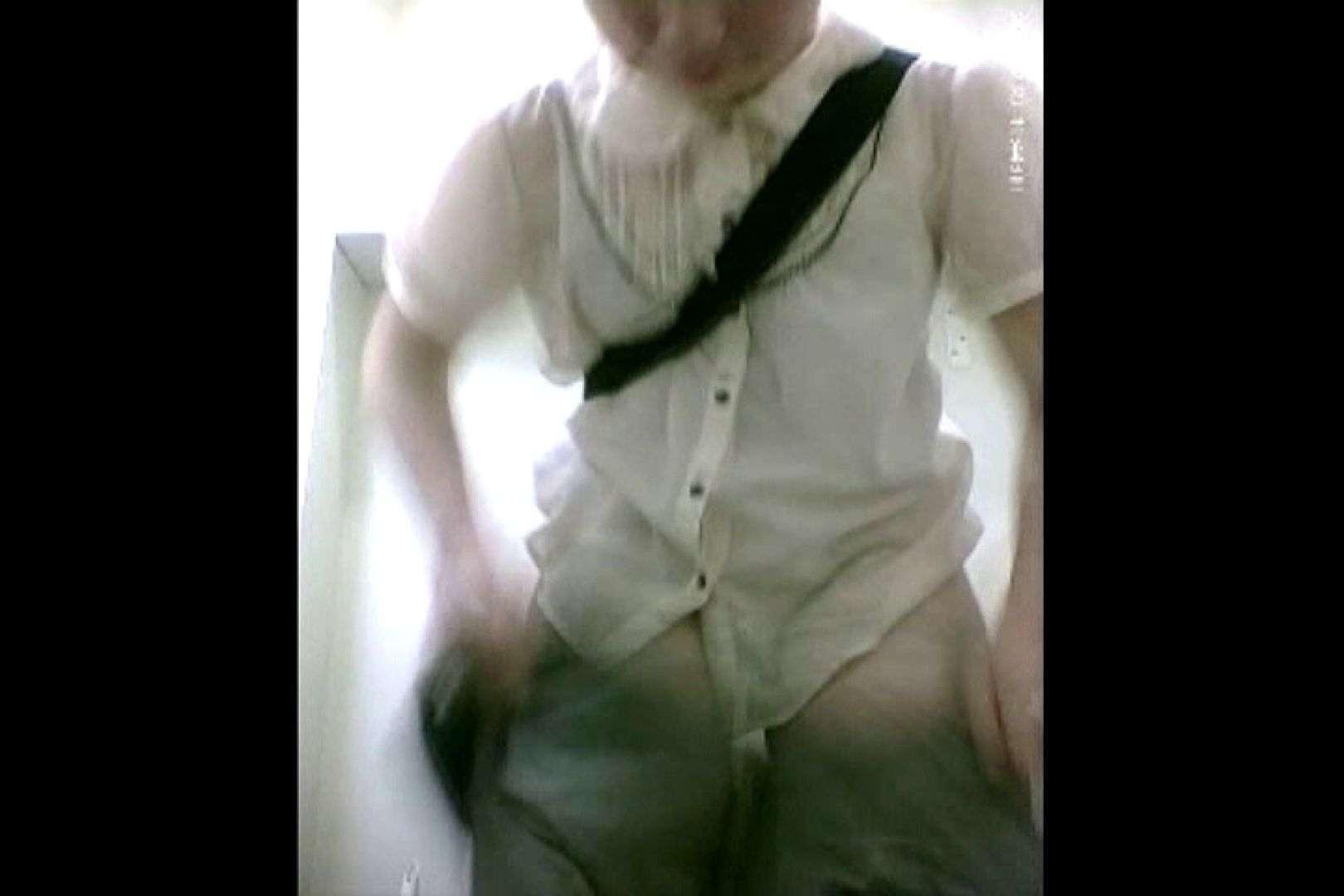 美女洗面所!痴態の生現場その14 マルチアングル エロ無料画像 83pic 51