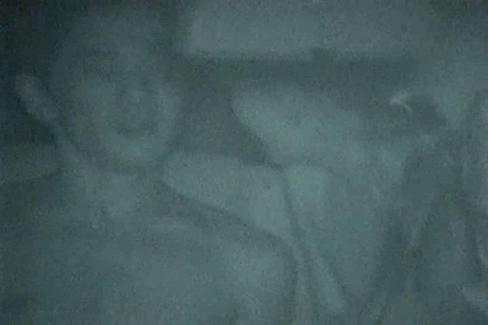 充血監督の深夜の運動会Vol.130 赤外線 オメコ動画キャプチャ 99pic 3