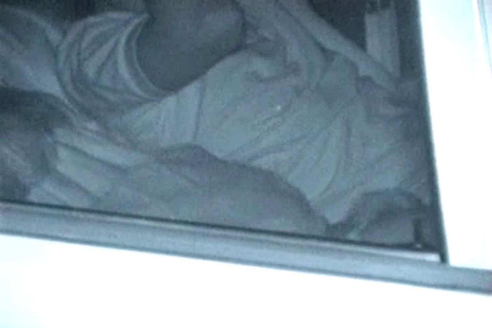 充血監督の深夜の運動会Vol.130 車   美しいOLの裸体  99pic 21