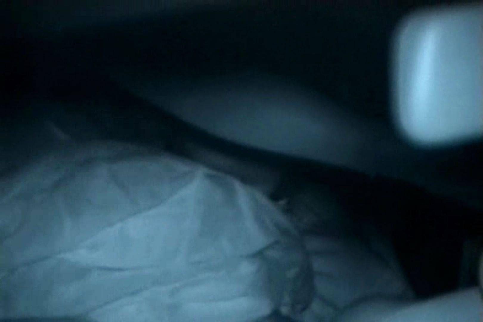充血監督の深夜の運動会Vol.130 車   美しいOLの裸体  99pic 85