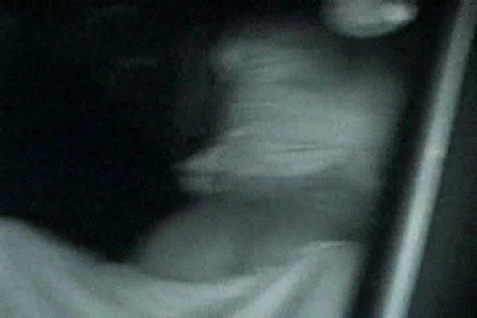 充血監督の深夜の運動会Vol.133 カップル | 美しいOLの裸体  81pic 55