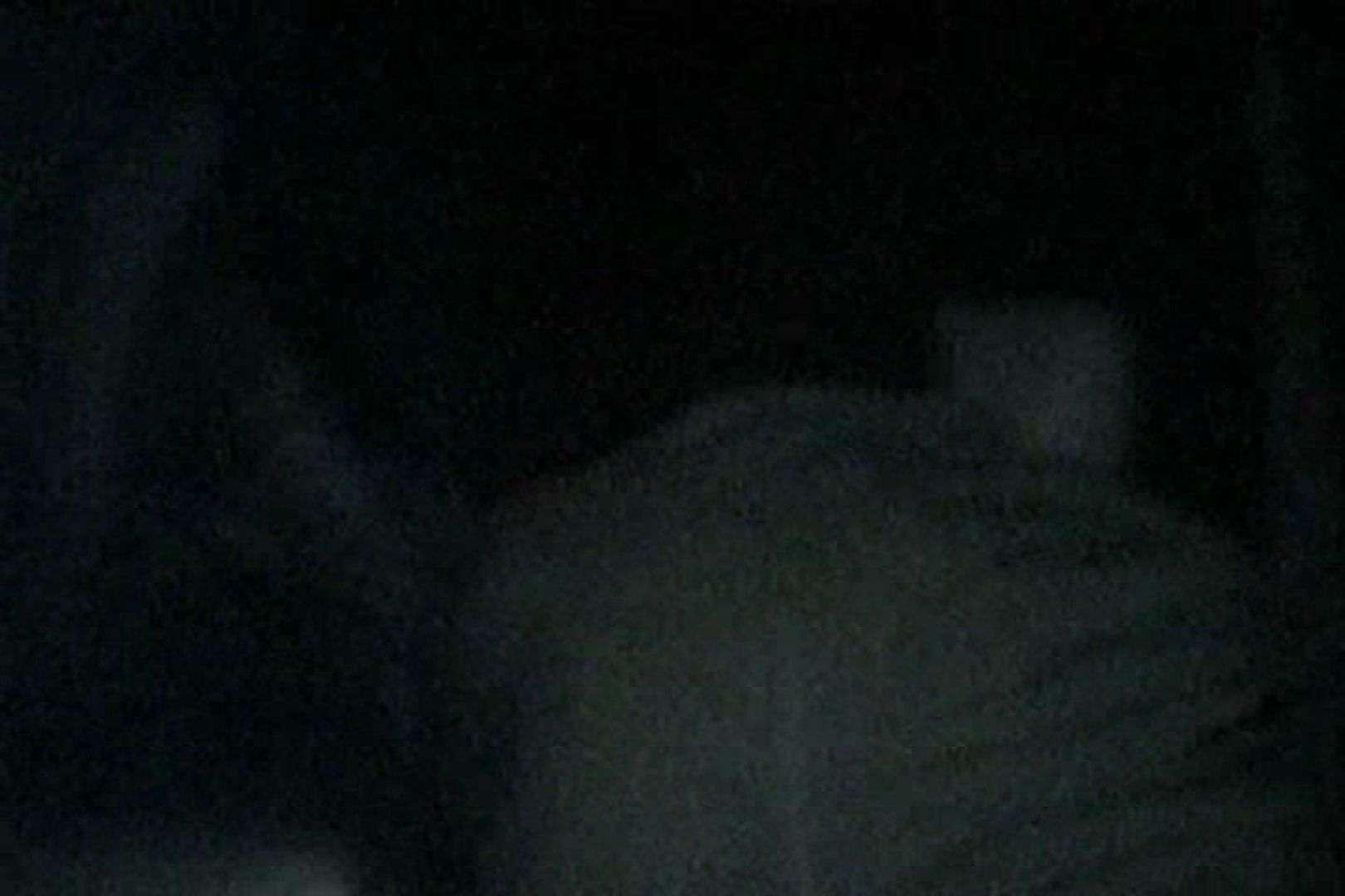 充血監督の深夜の運動会Vol.133 カップル | 美しいOLの裸体  81pic 61