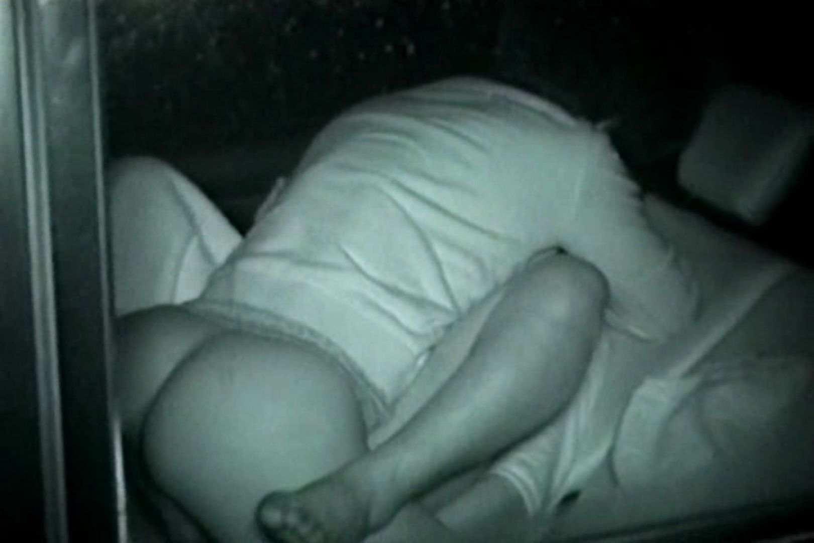 充血監督の深夜の運動会Vol.133 カップル | 美しいOLの裸体  81pic 67