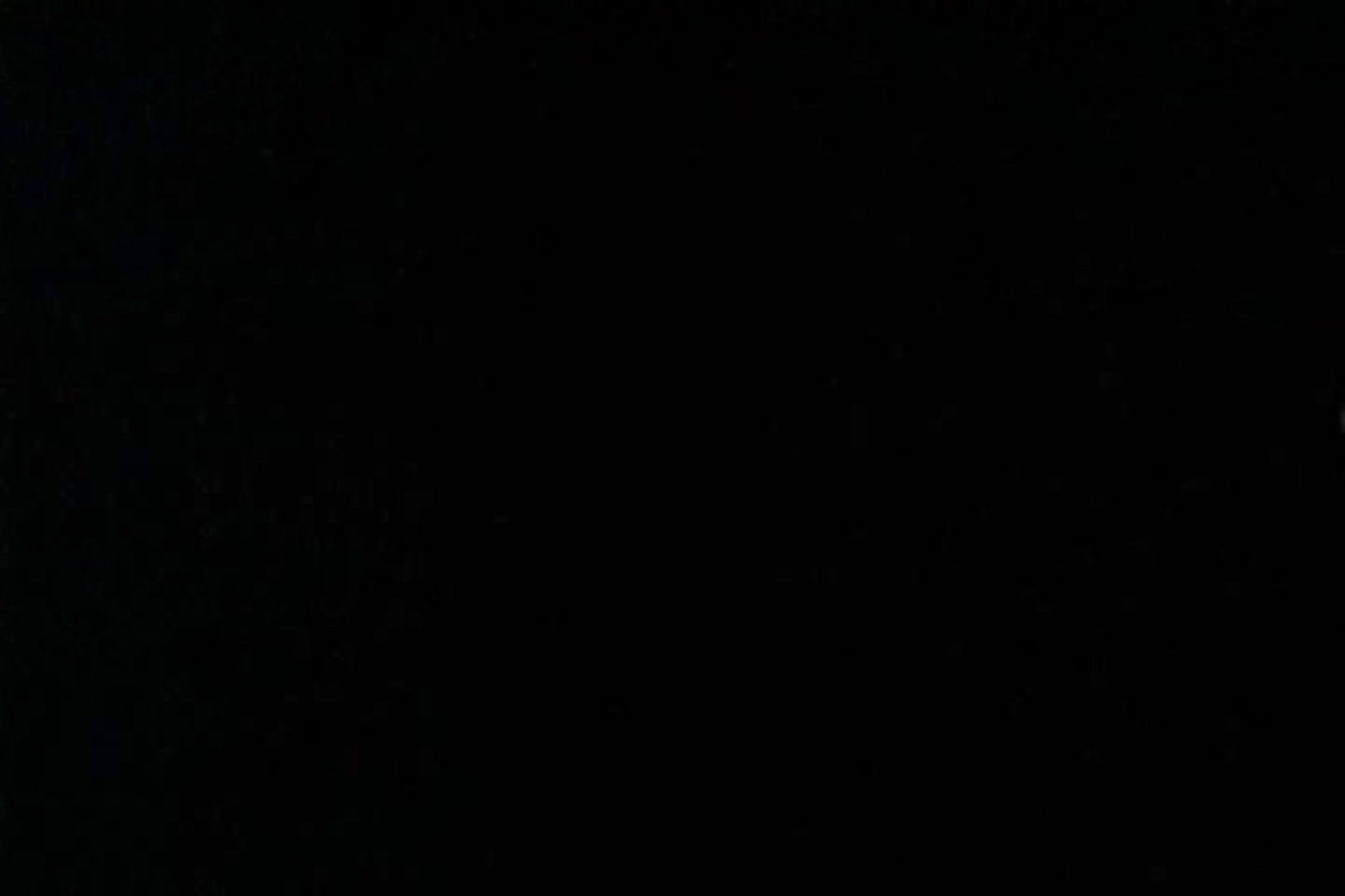 充血監督の深夜の運動会Vol.133 カップル | 美しいOLの裸体  81pic 69