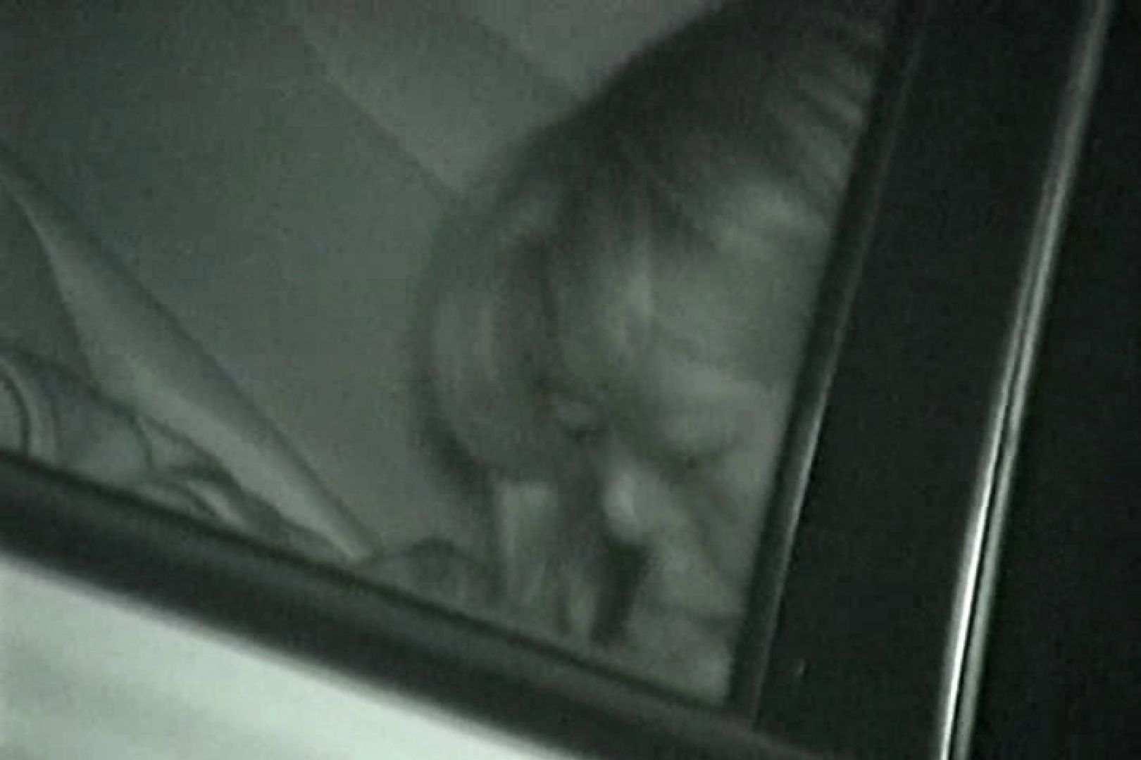 充血監督の深夜の運動会Vol.134 車 | 美しいOLの裸体  103pic 16