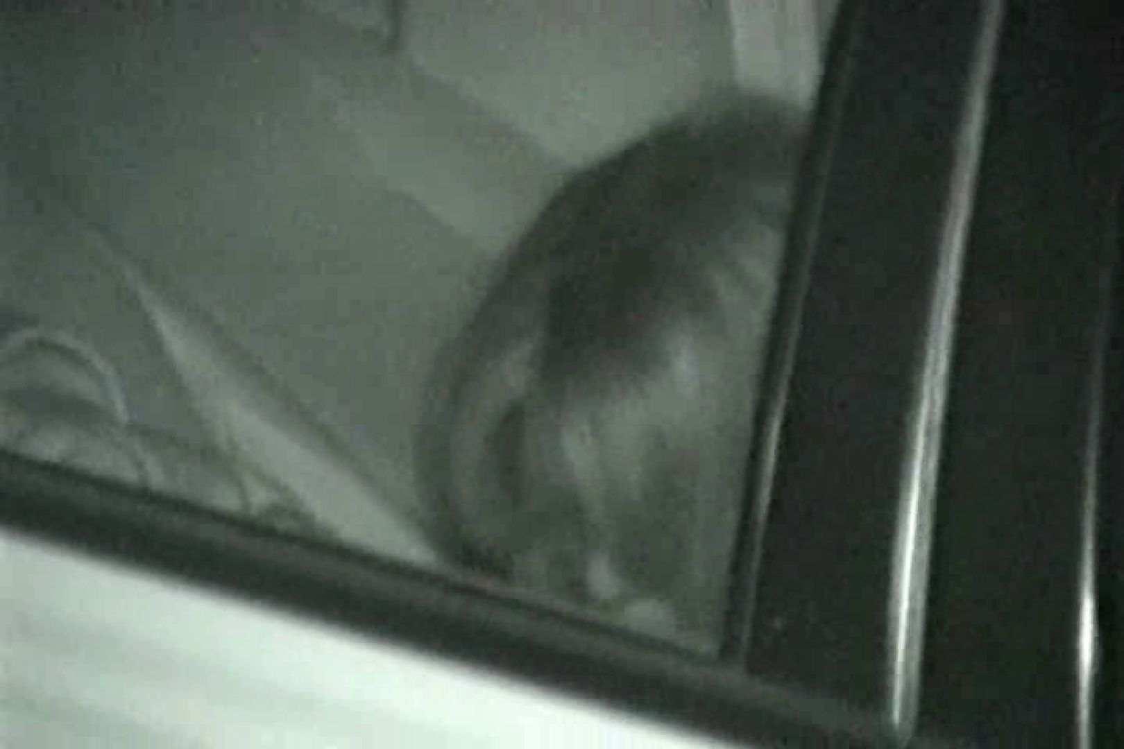 充血監督の深夜の運動会Vol.134 車 | 美しいOLの裸体  103pic 19